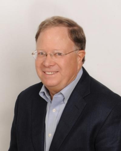 David Ramage   dramage@upstate-insurance.com