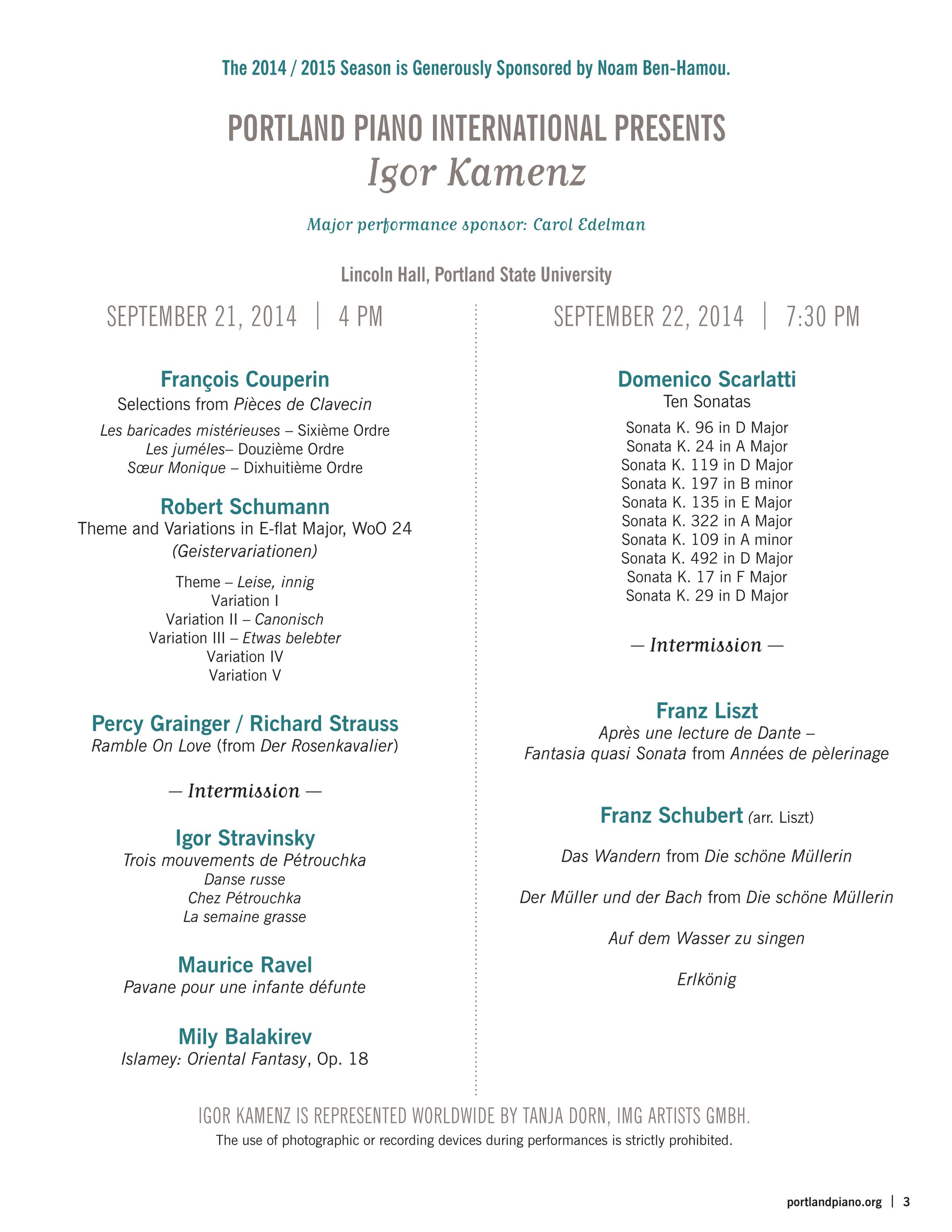 PPI_Program_Kamenz_WEB-5.jpg