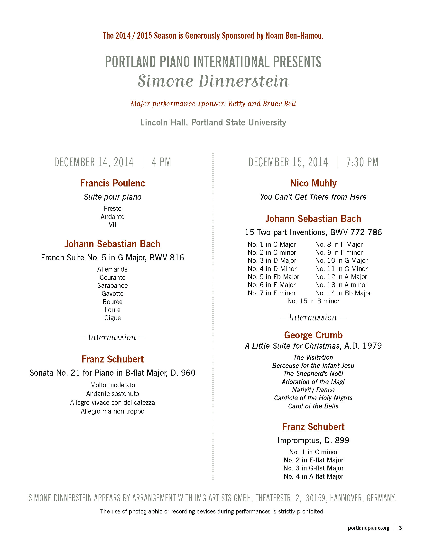 PPI_Program_Dinnerstein_smaller_Page_05.jpg