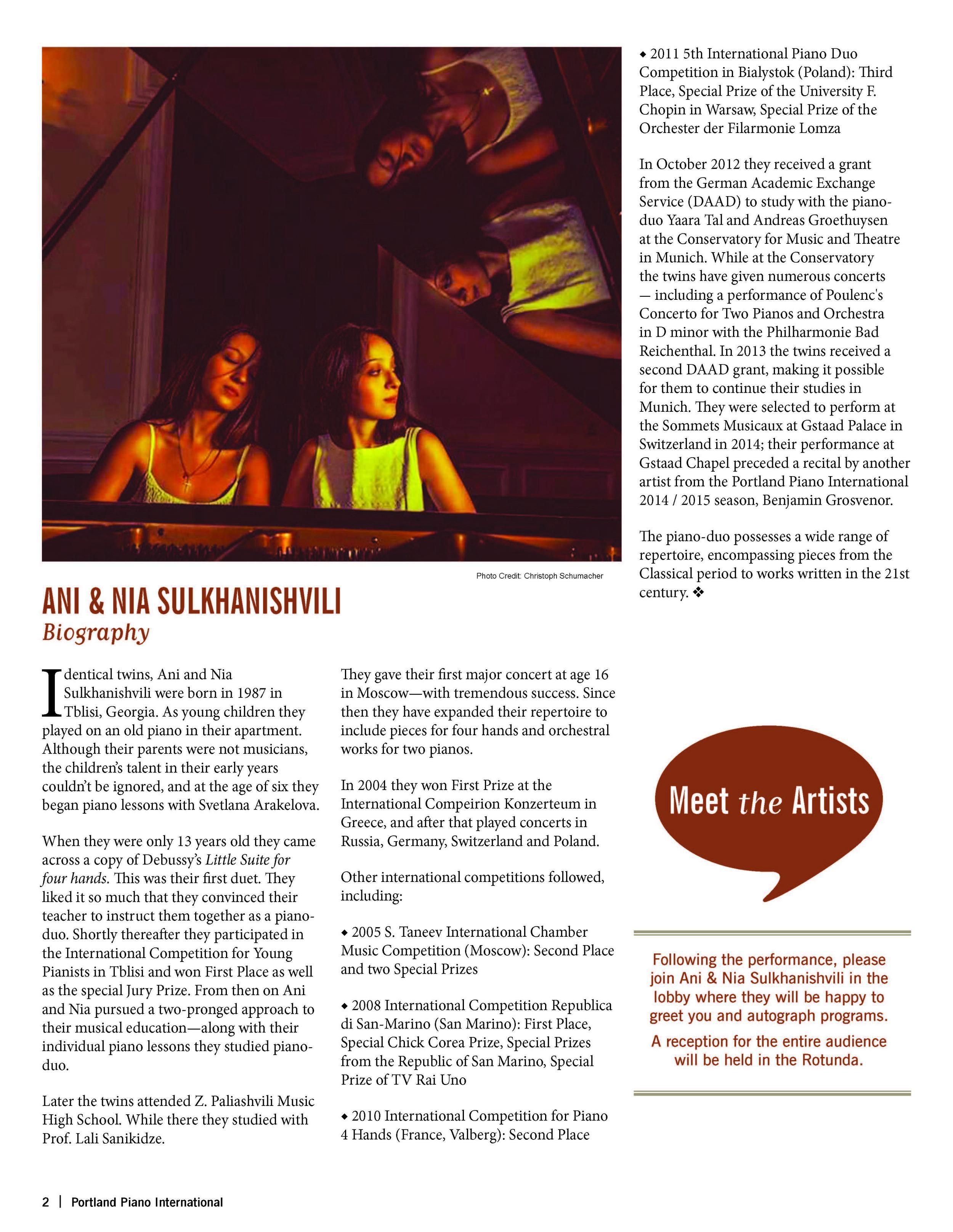PPI_Program_Sulkhanishvili FINAL_Page_04.jpg