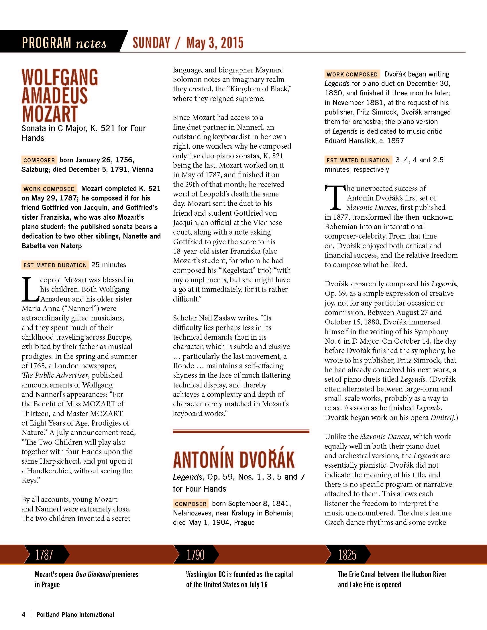 PPI_Program_Sulkhanishvili FINAL_Page_06.jpg