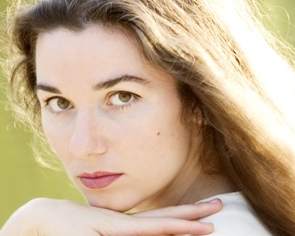 Tatiana Ioudenitch's photo.jpg