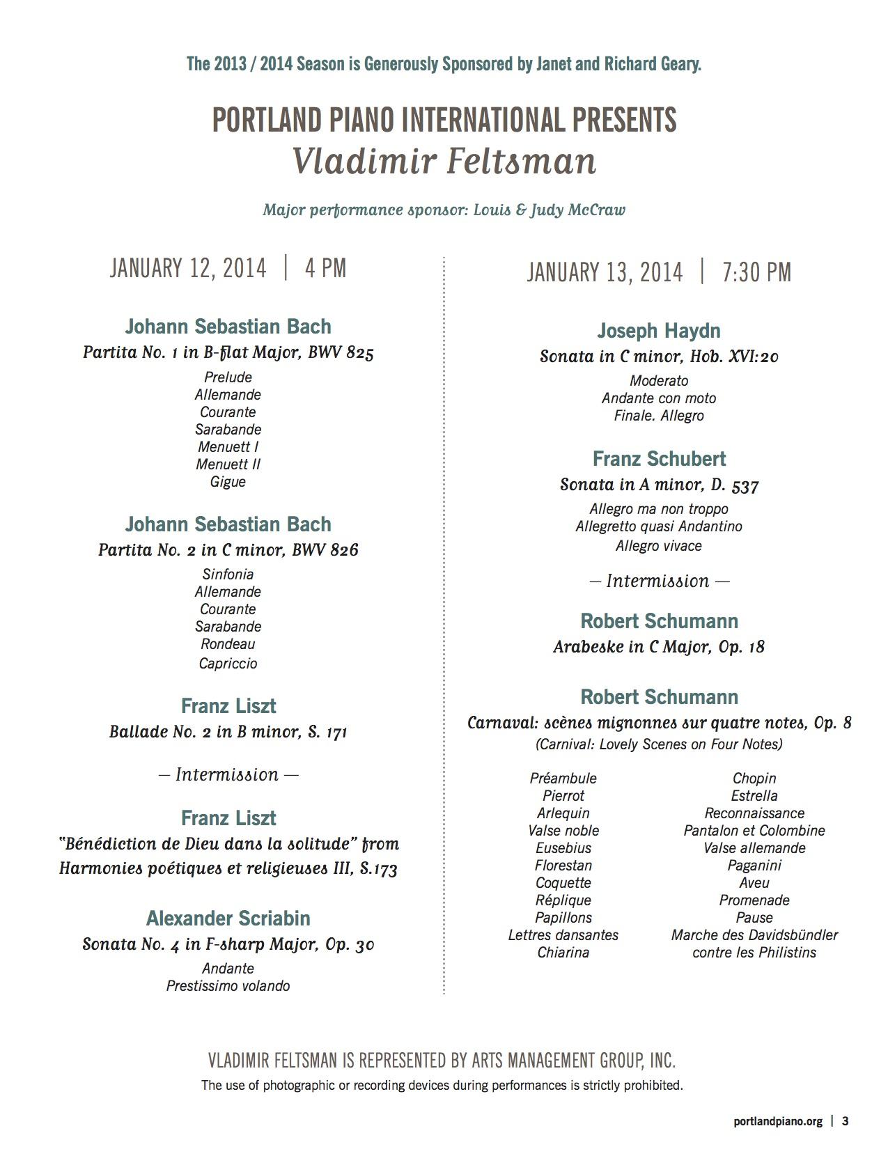 Feltsman5.jpg