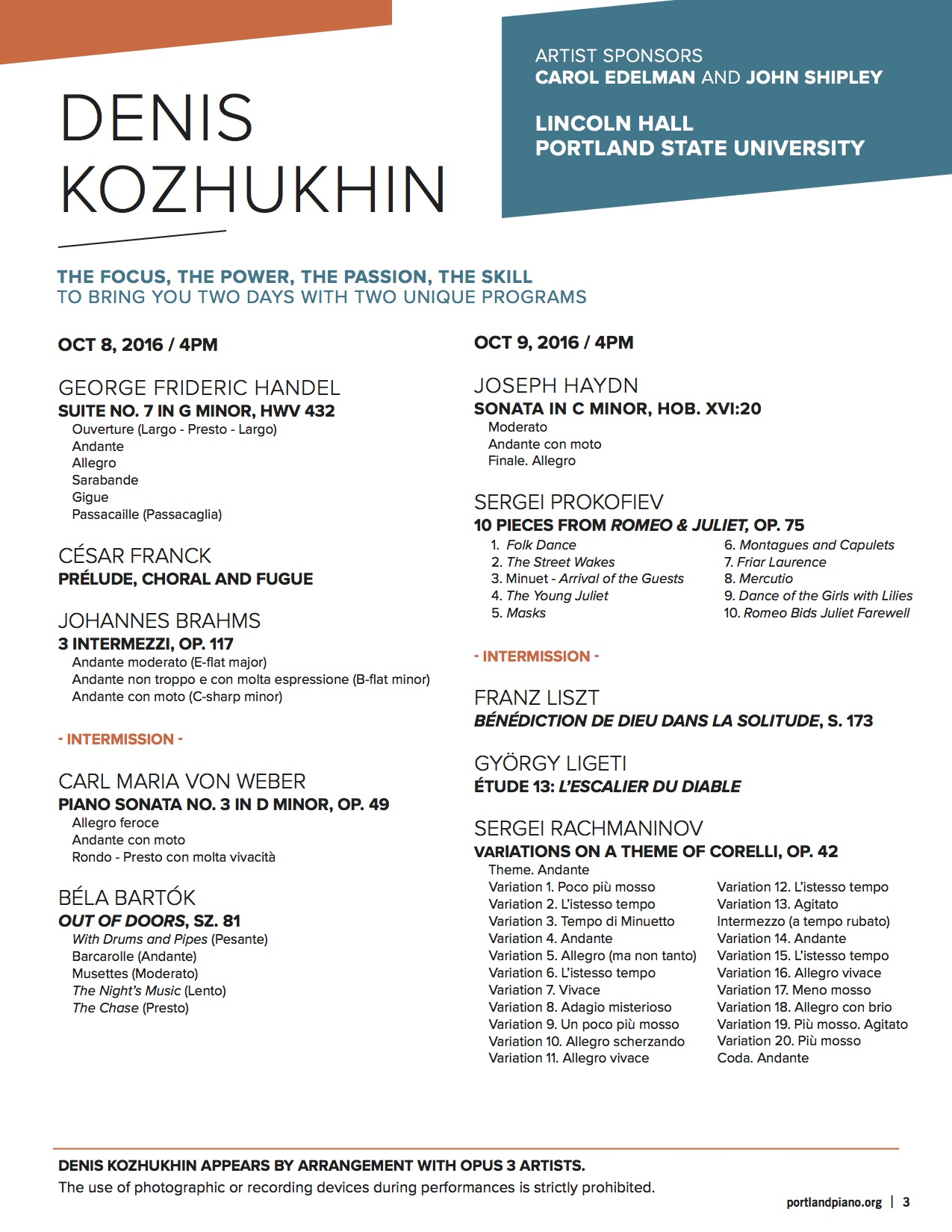 Kozhukhin Program 5.jpg