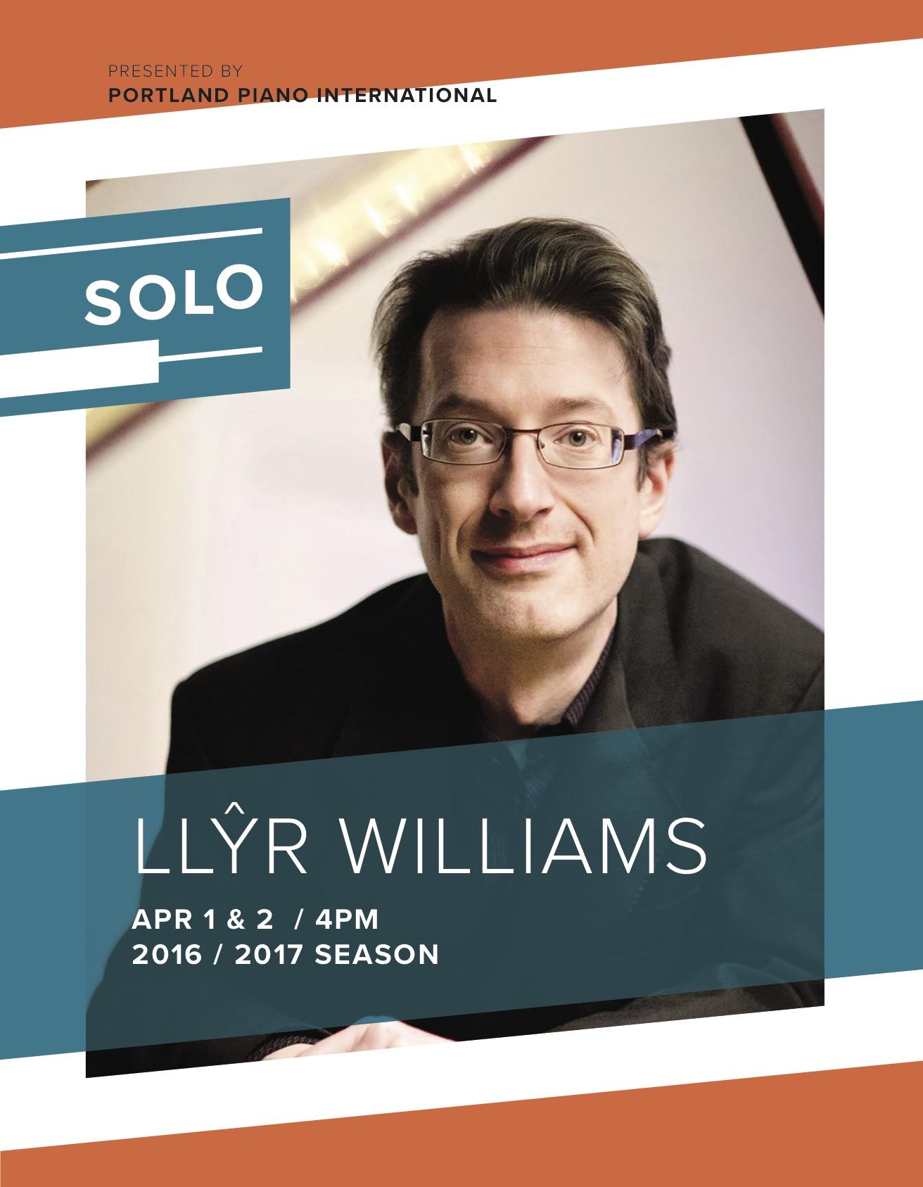 Williams1.jpg