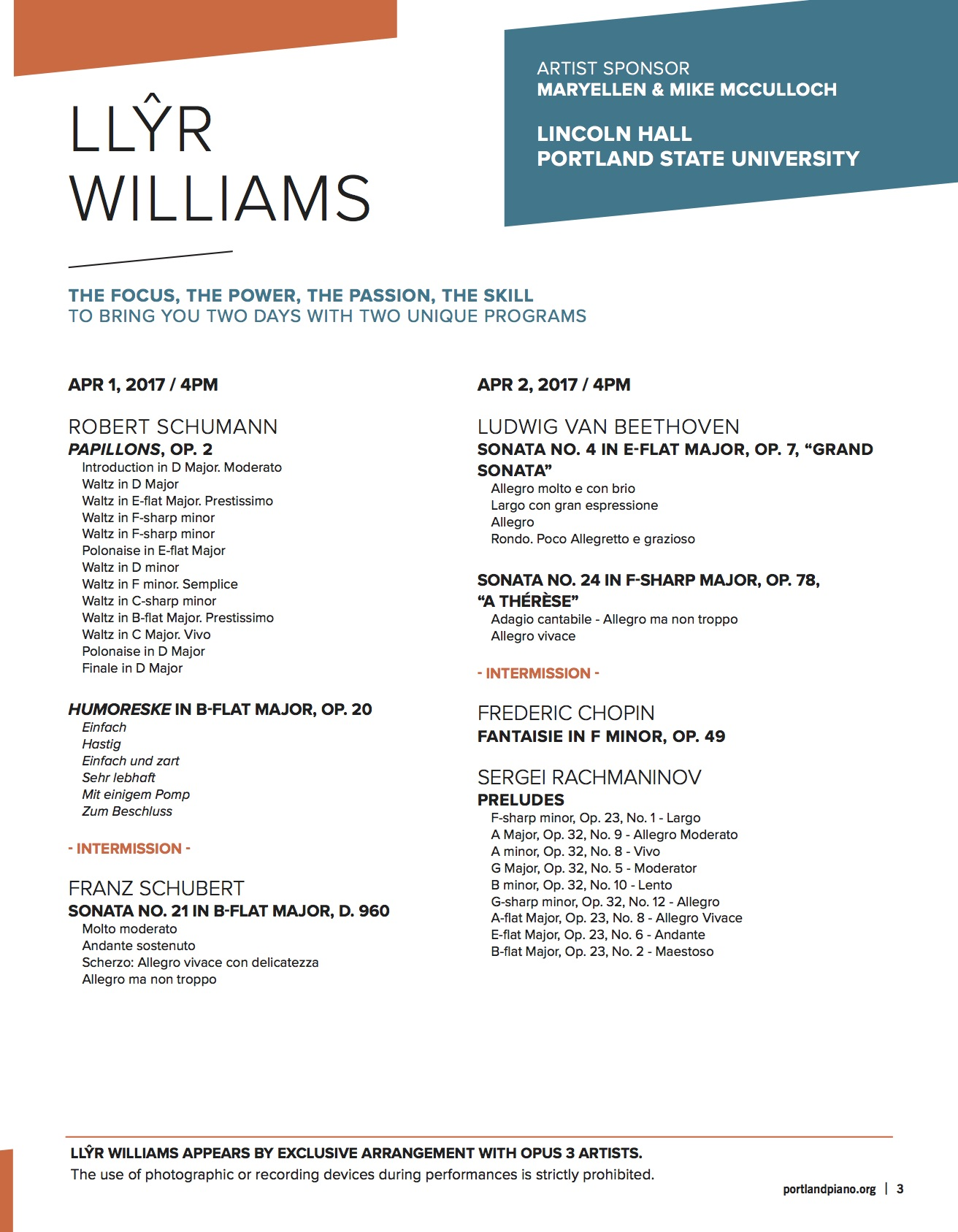 Williams5.jpg