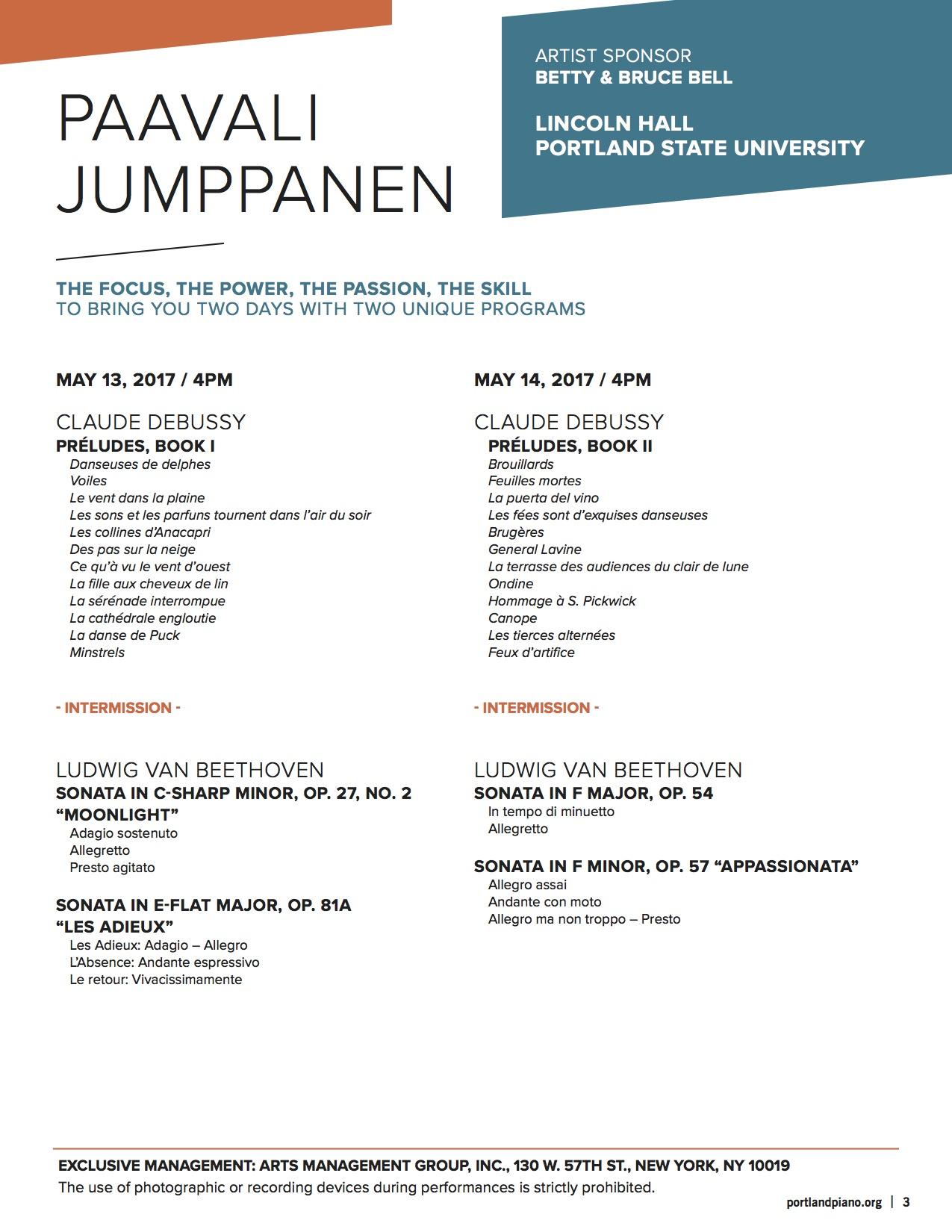 Jumppanen5.jpg