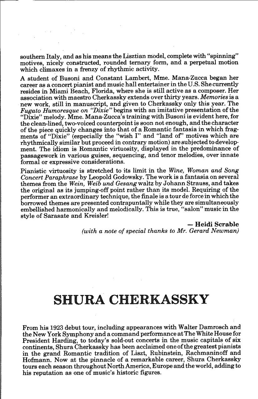Cherkassky4.jpg