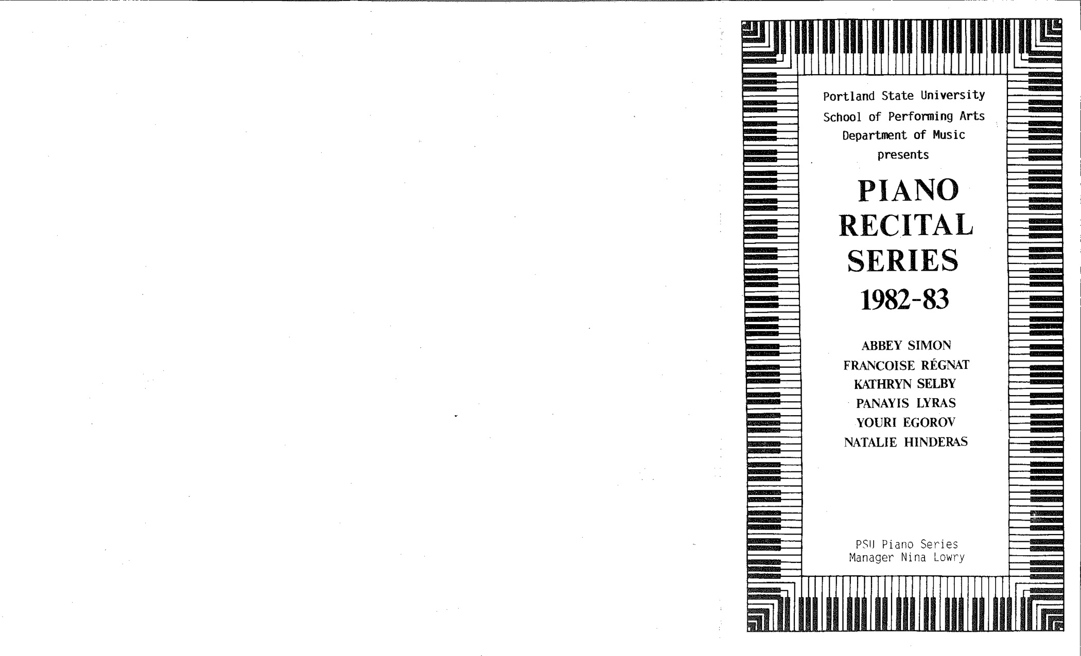 Regnat82-83_.jpg