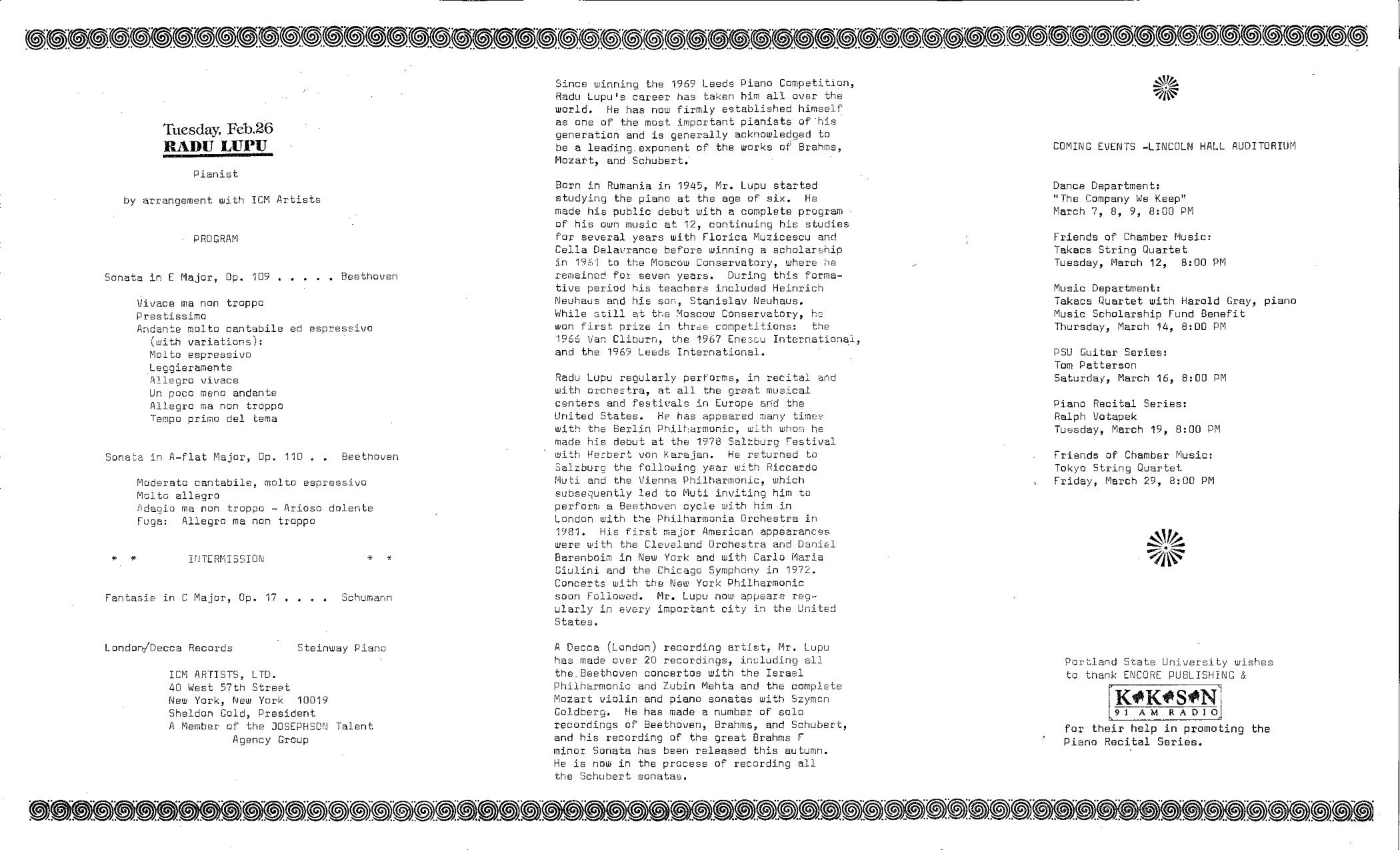Lupu84-85_Program2.jpg