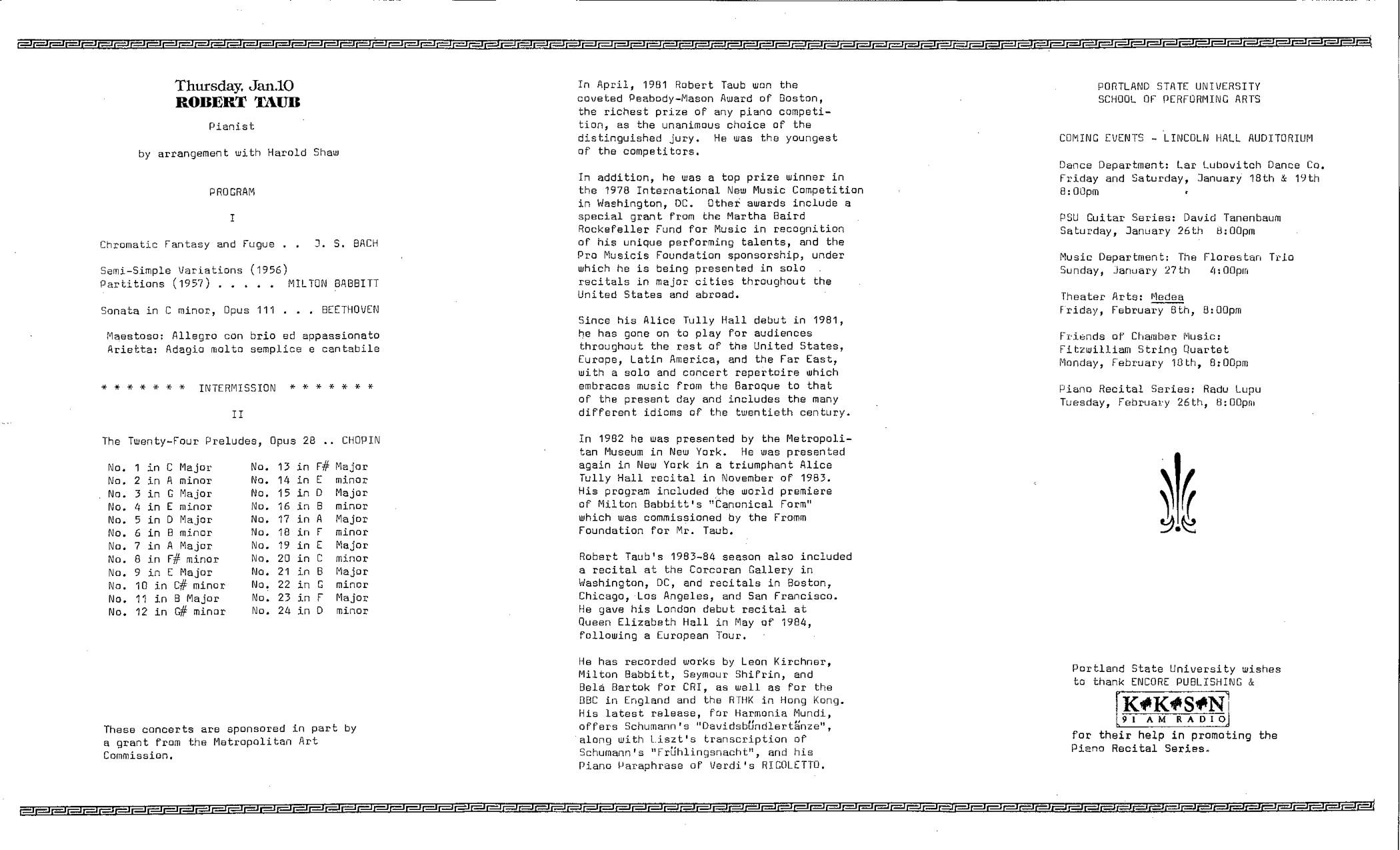 Taub84-85_Program2.jpg