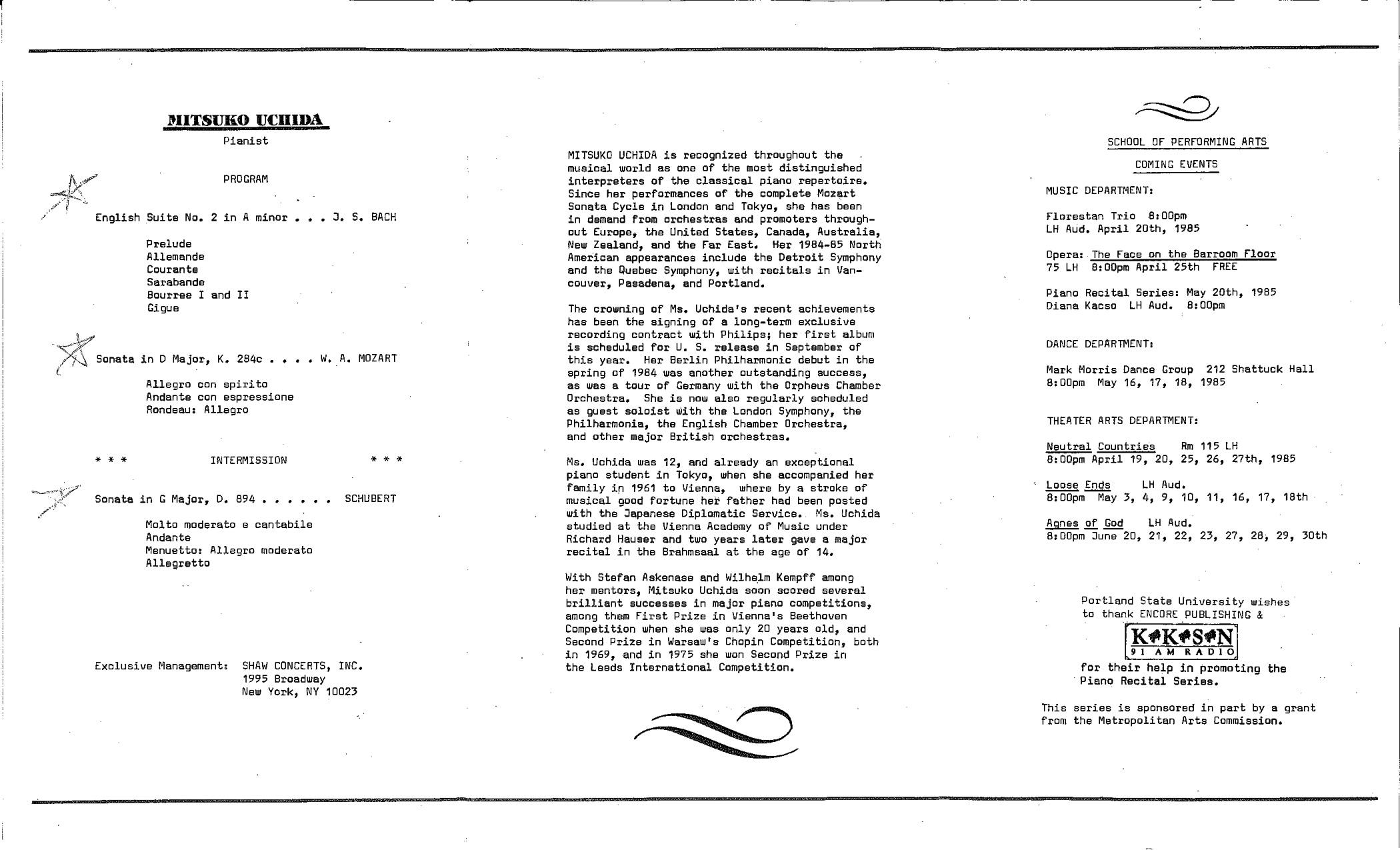 Uchida84-85_Program2.jpg