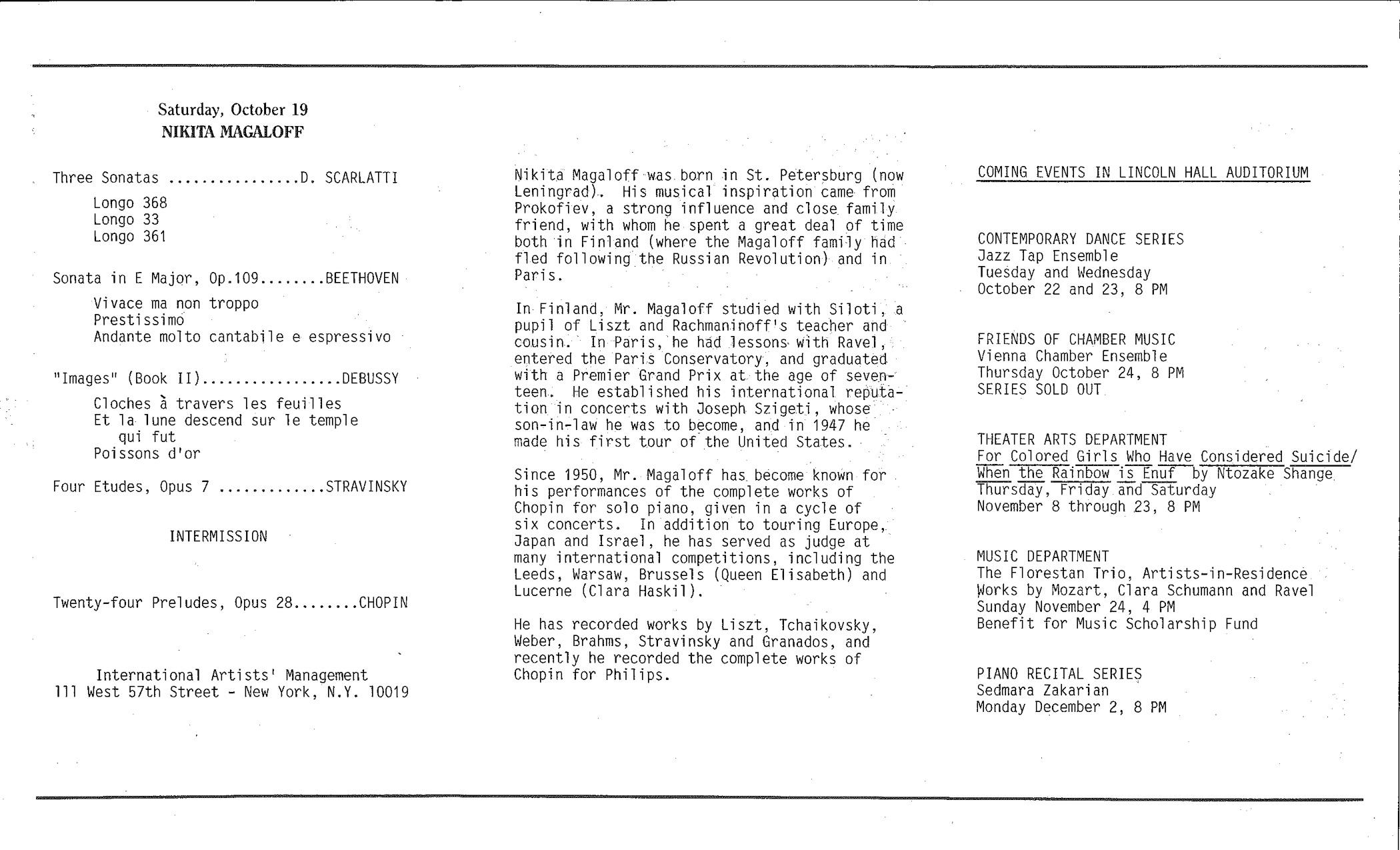 Magaloff85-86_Program1.jpg