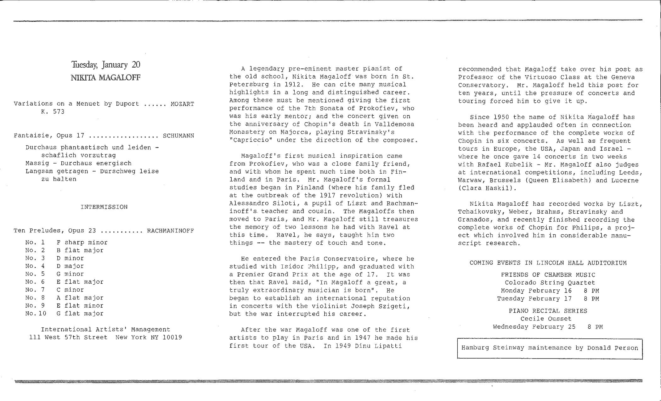 Magaloff86-87_Program1.jpg