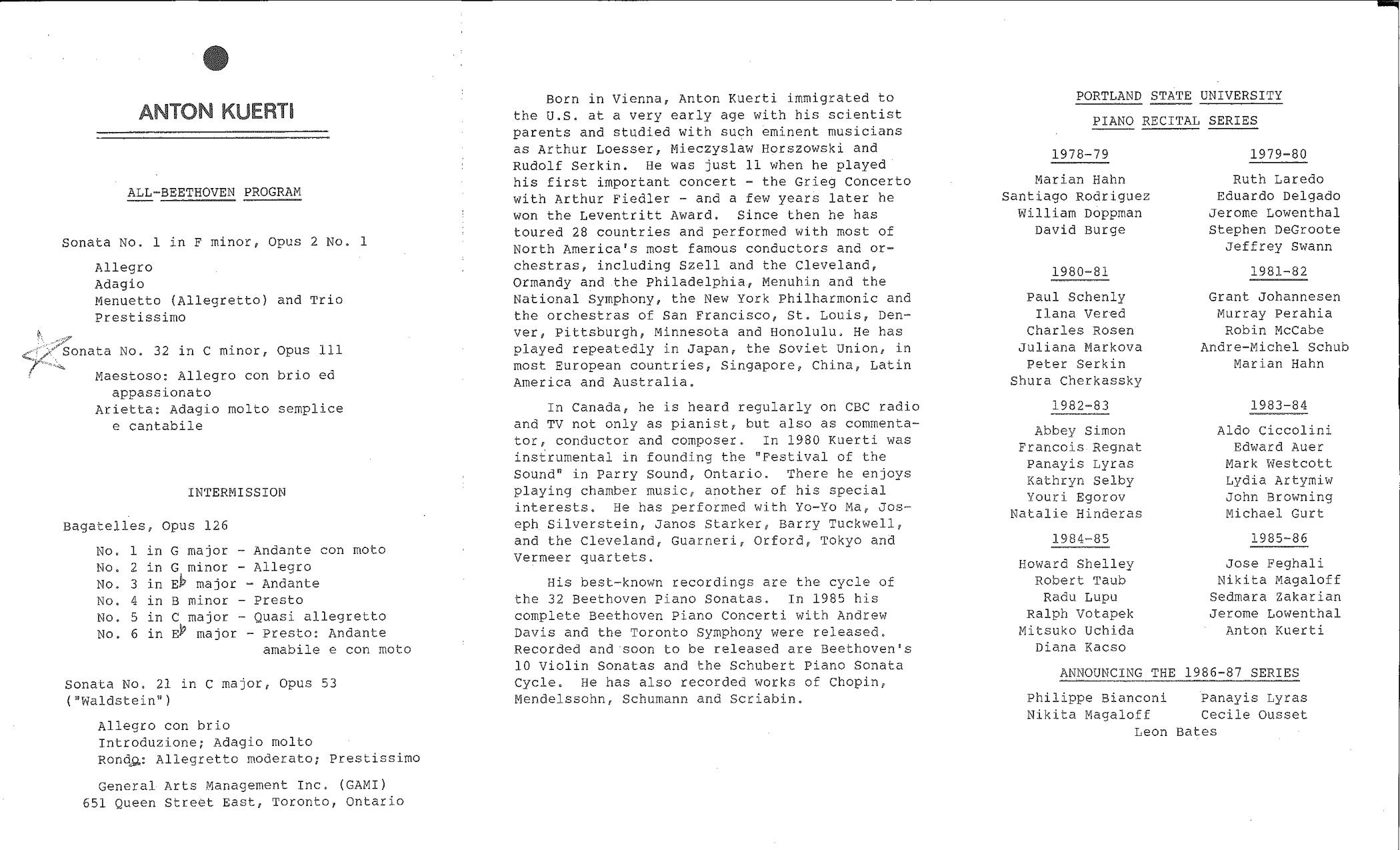 Kuerti85-86_Program1.jpg