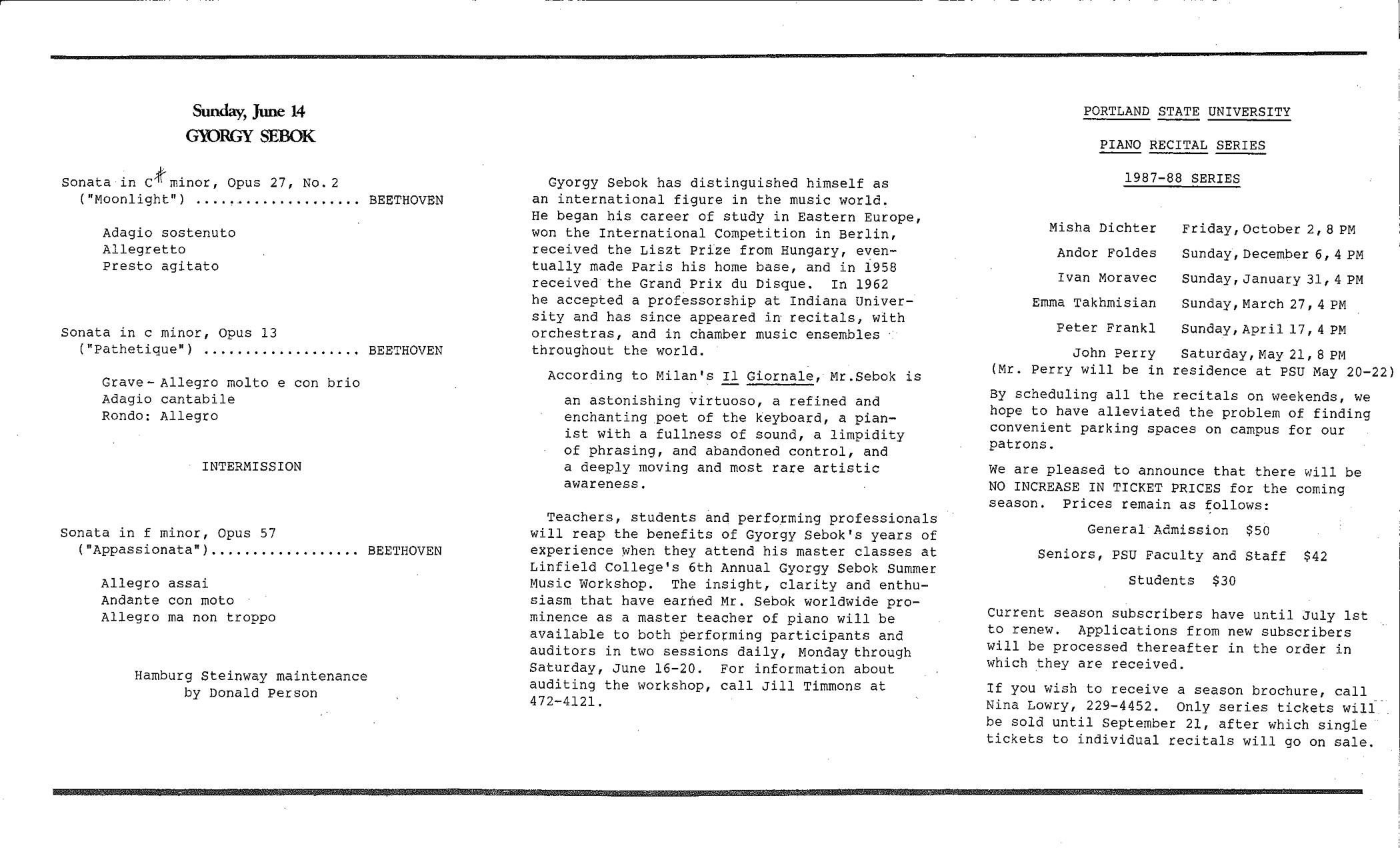 Sebok86-87_Program1.jpg