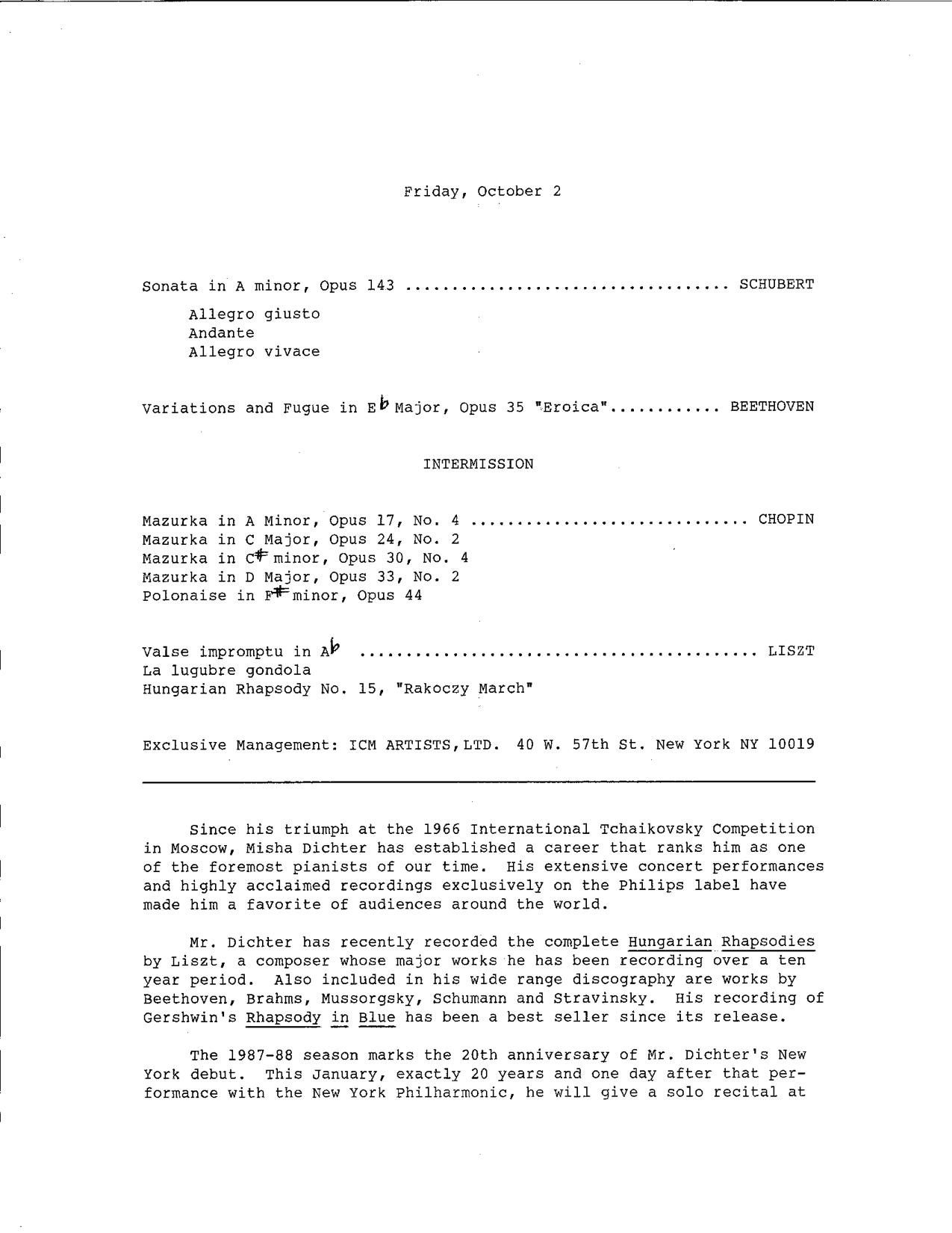 Dichter87-88_Program2.jpg