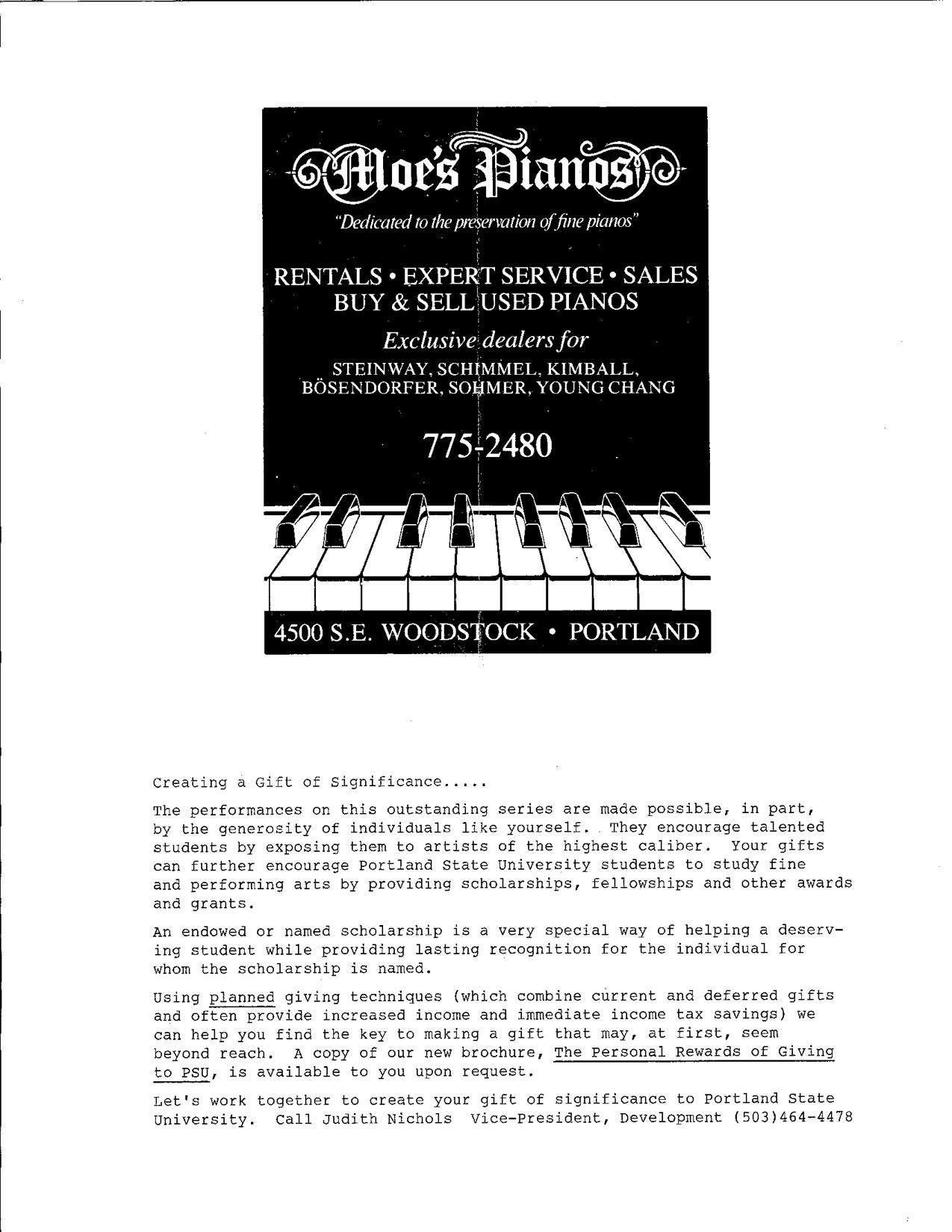 Dichter87-88_Program4.jpg