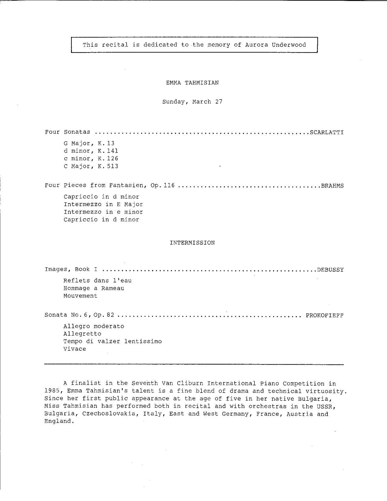 Tahmisian87-88_Program2.jpg