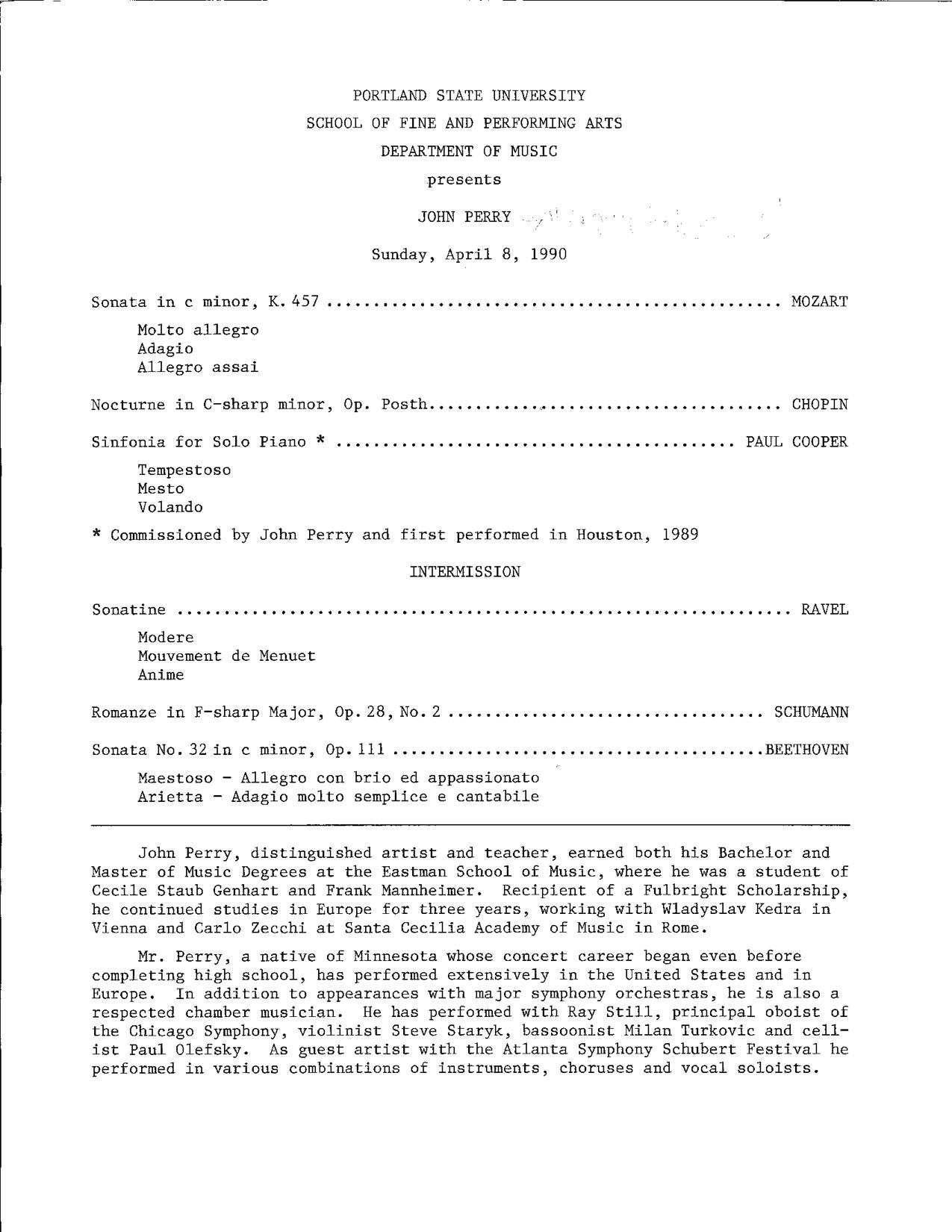 Perry89-90_Program2.jpg