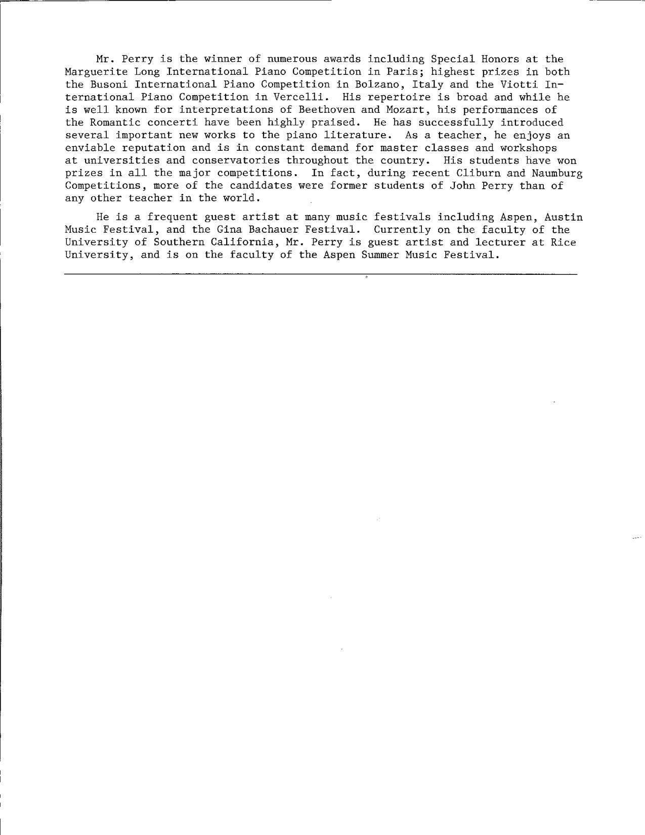 Perry89-90_Program3.jpg