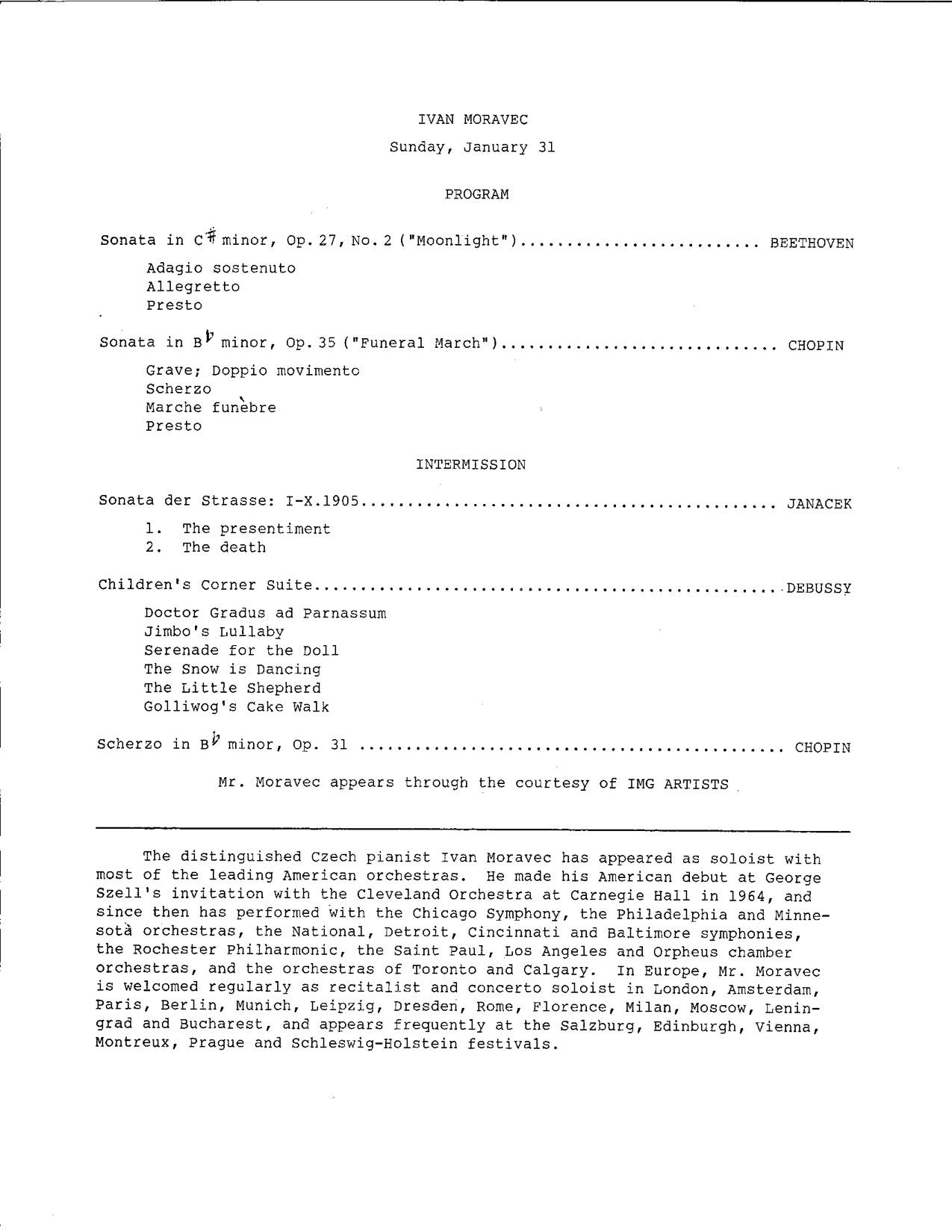 Moravec87-88_Program2.jpg