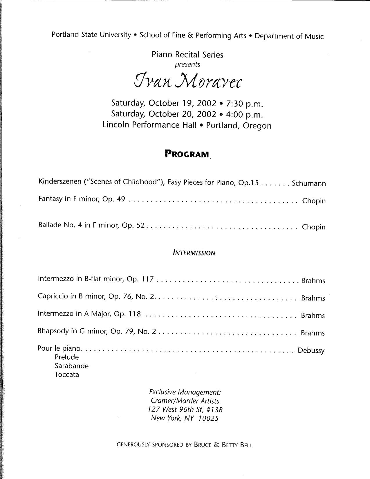 Moravec02-03_Program2.jpg