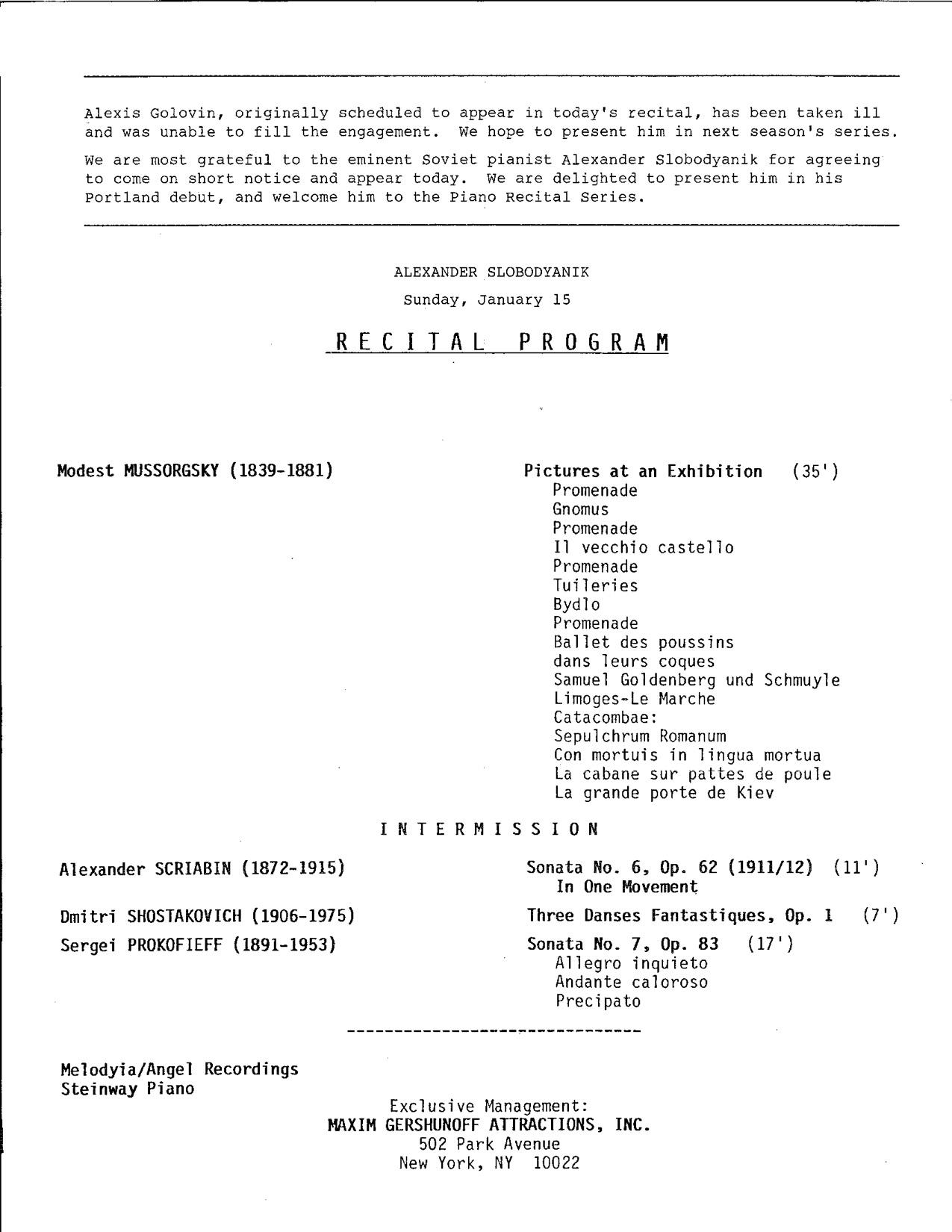 Slobodyanik88-89_Program2.jpg