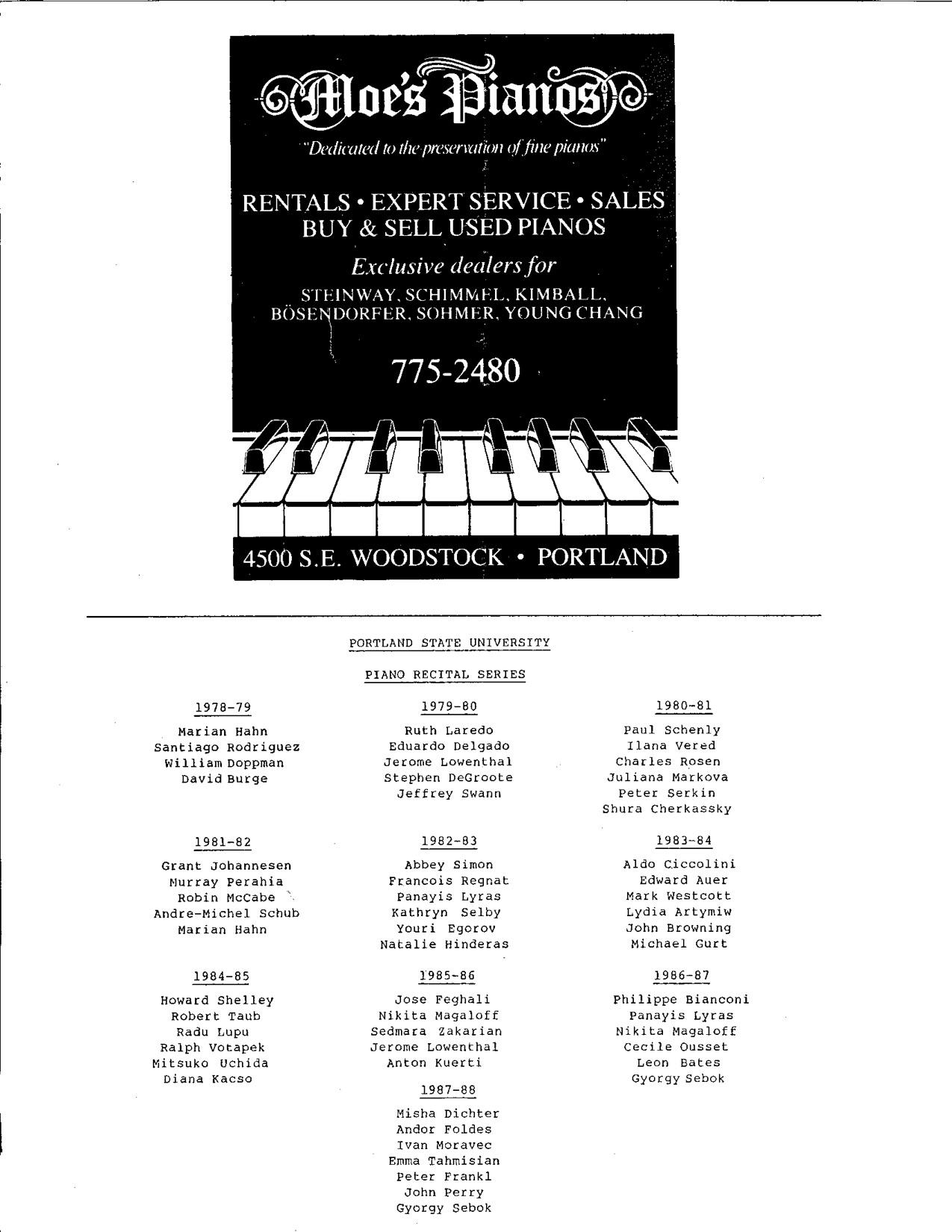 Slobodyanik88-89_Program4.jpg