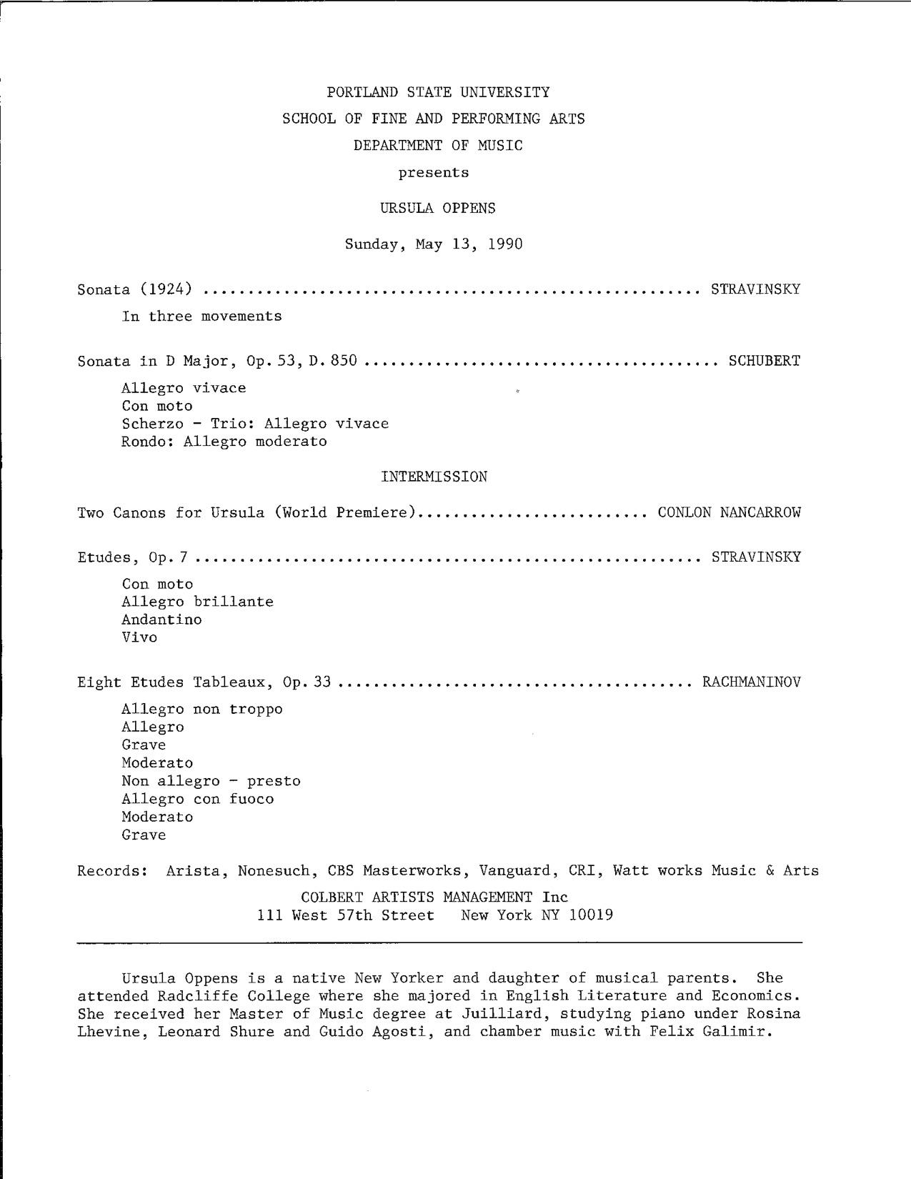 Oppens89-90_Program2.jpg