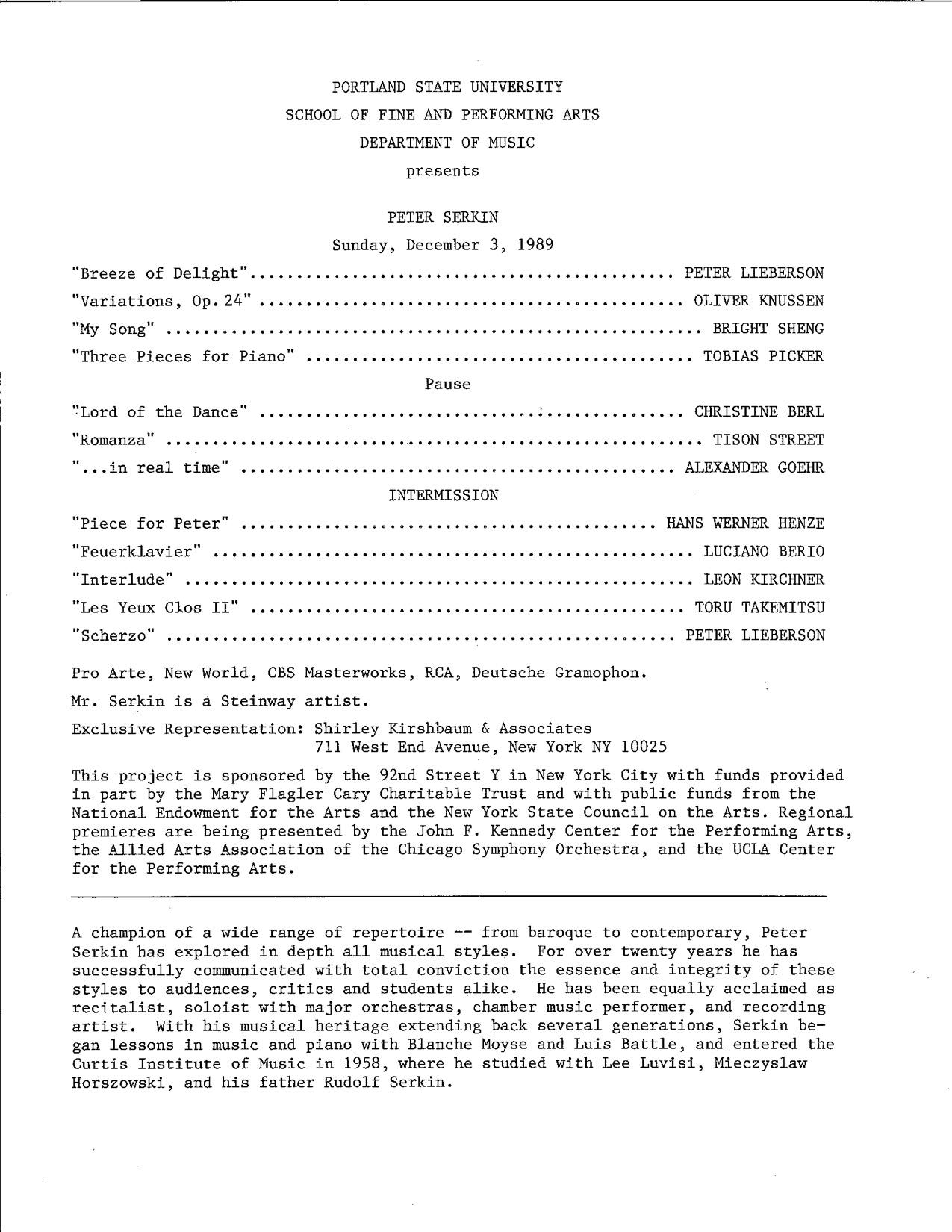 Serkin89-90_Program2.jpg