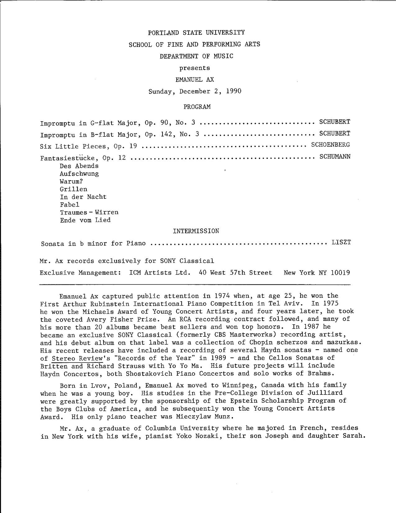 Ax90-91_Program2.jpg