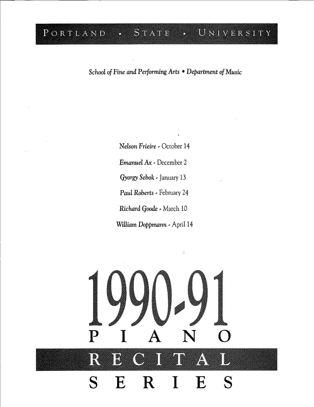 Doppmann90-91_Program.jpg