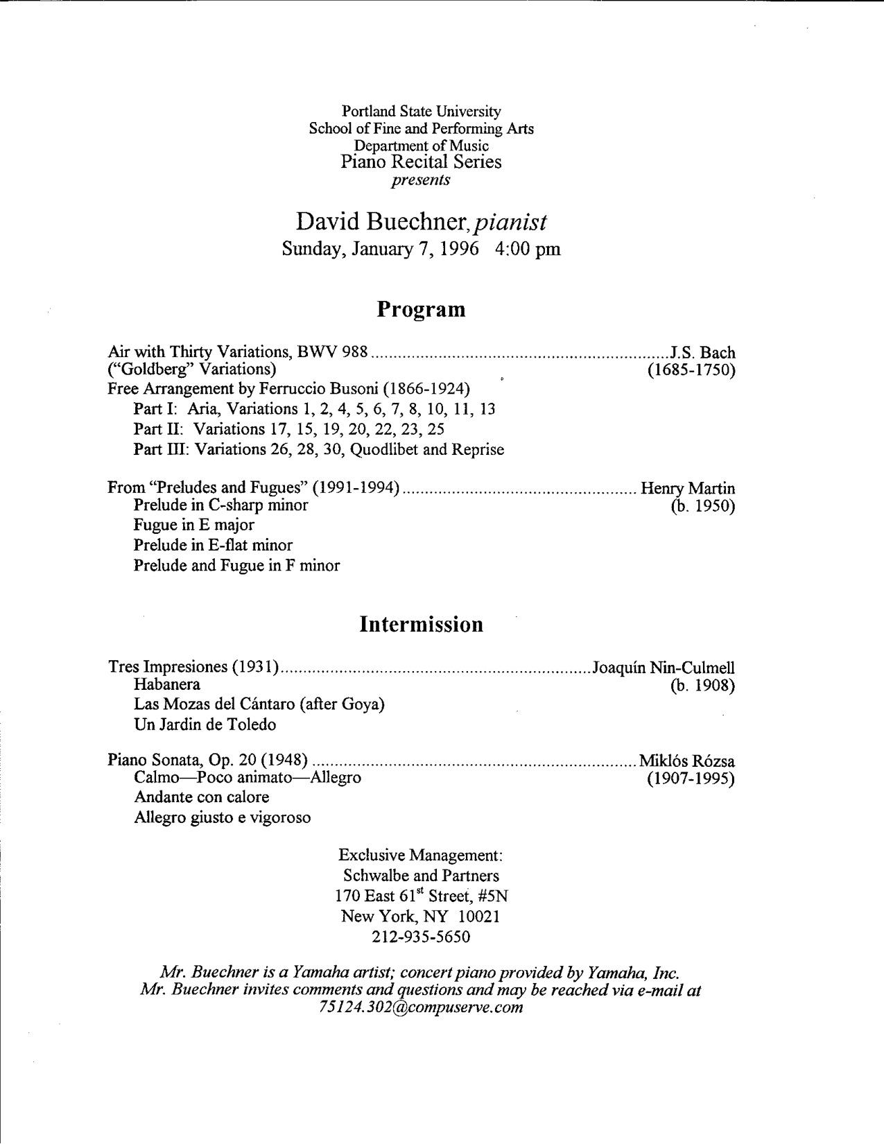 Buechner95-96_Program2.jpg