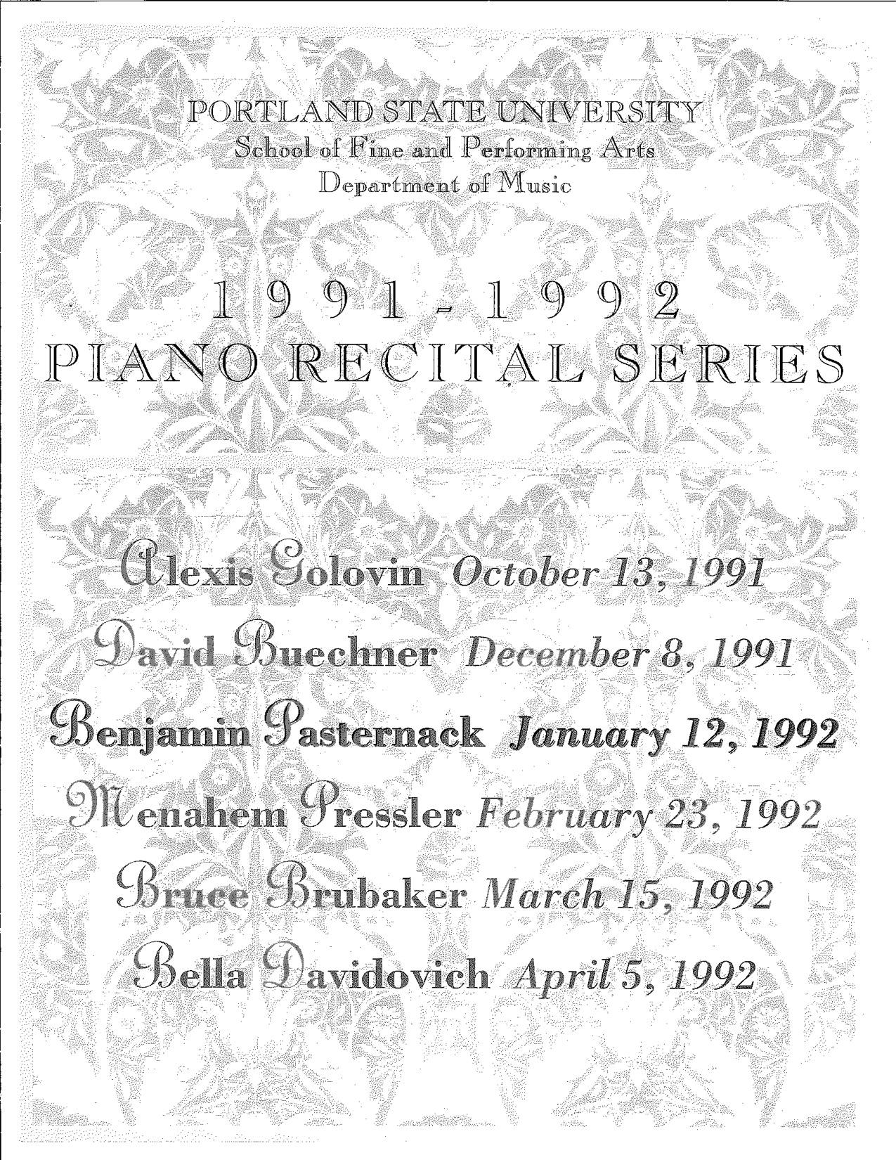 Pasternack91-92_Program.jpg