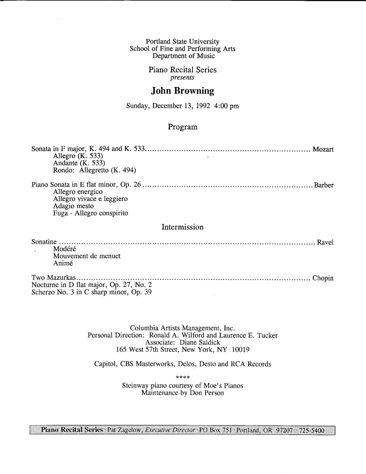 Browning92-93_Program2.jpg