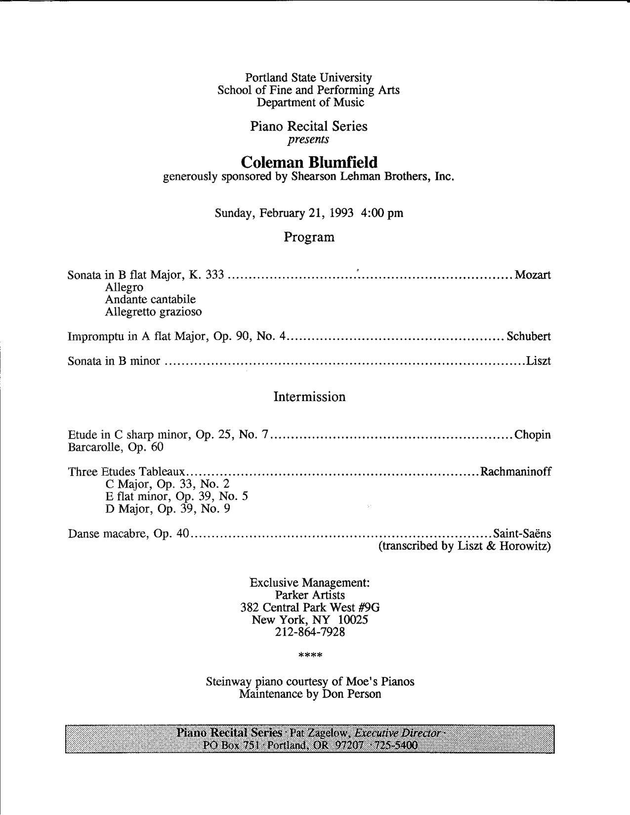 Blumfield92-93_Program2.jpg