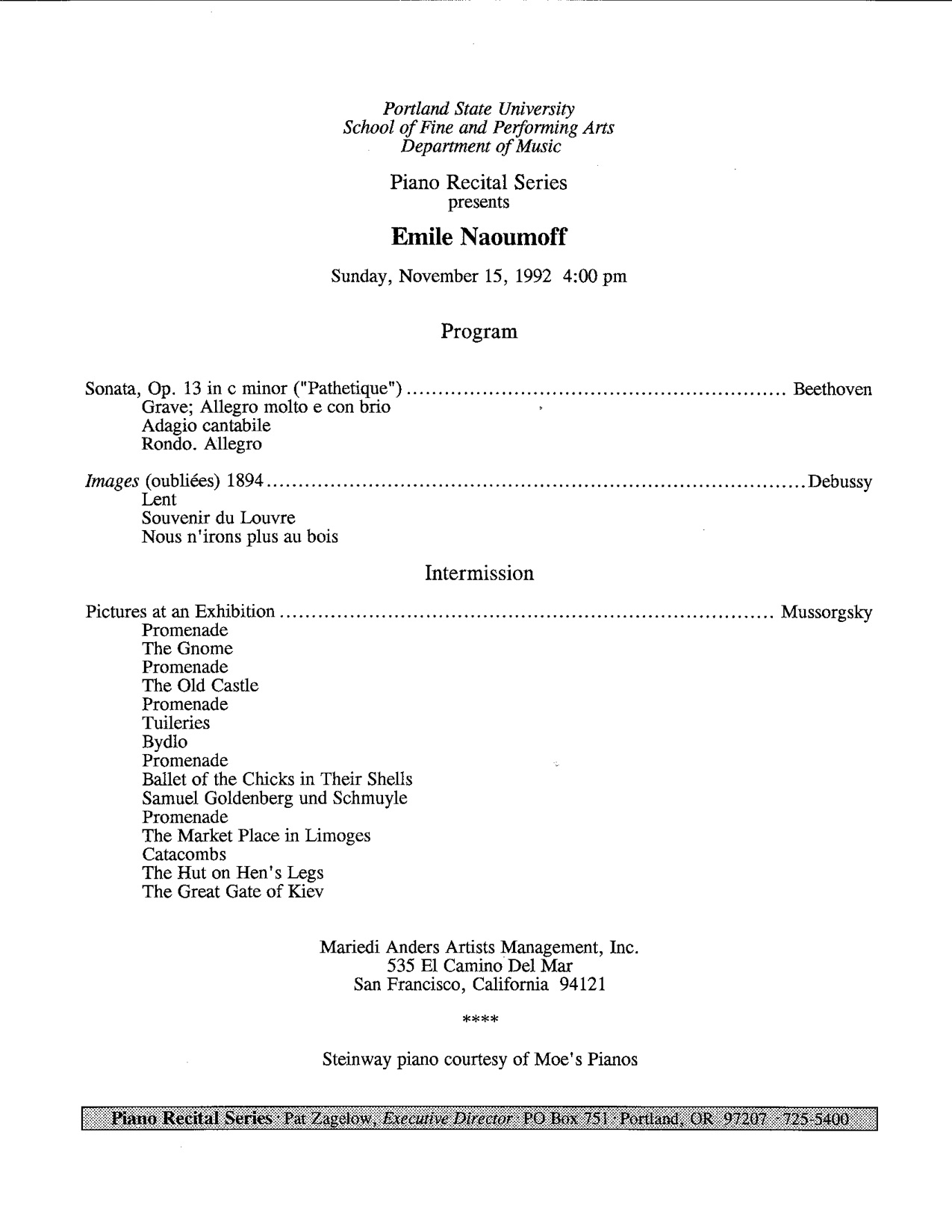 Naoumoff92-93_Program2.jpg