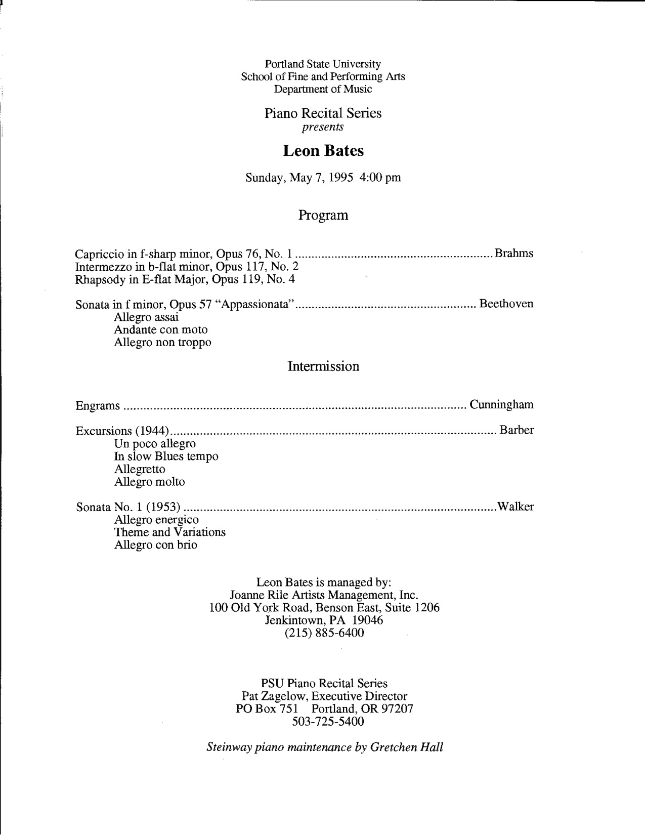 Bates94-95_Program2.jpg