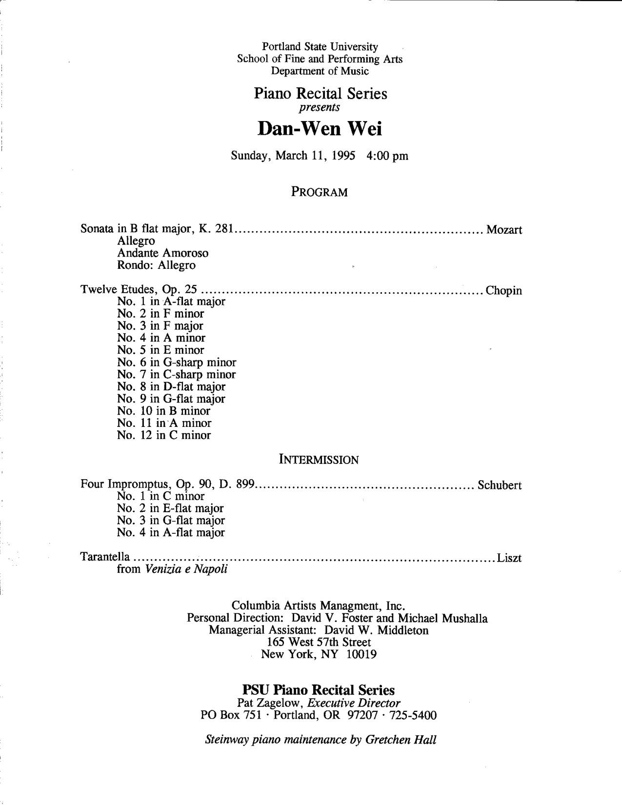 Wei94-95_Program2.jpg