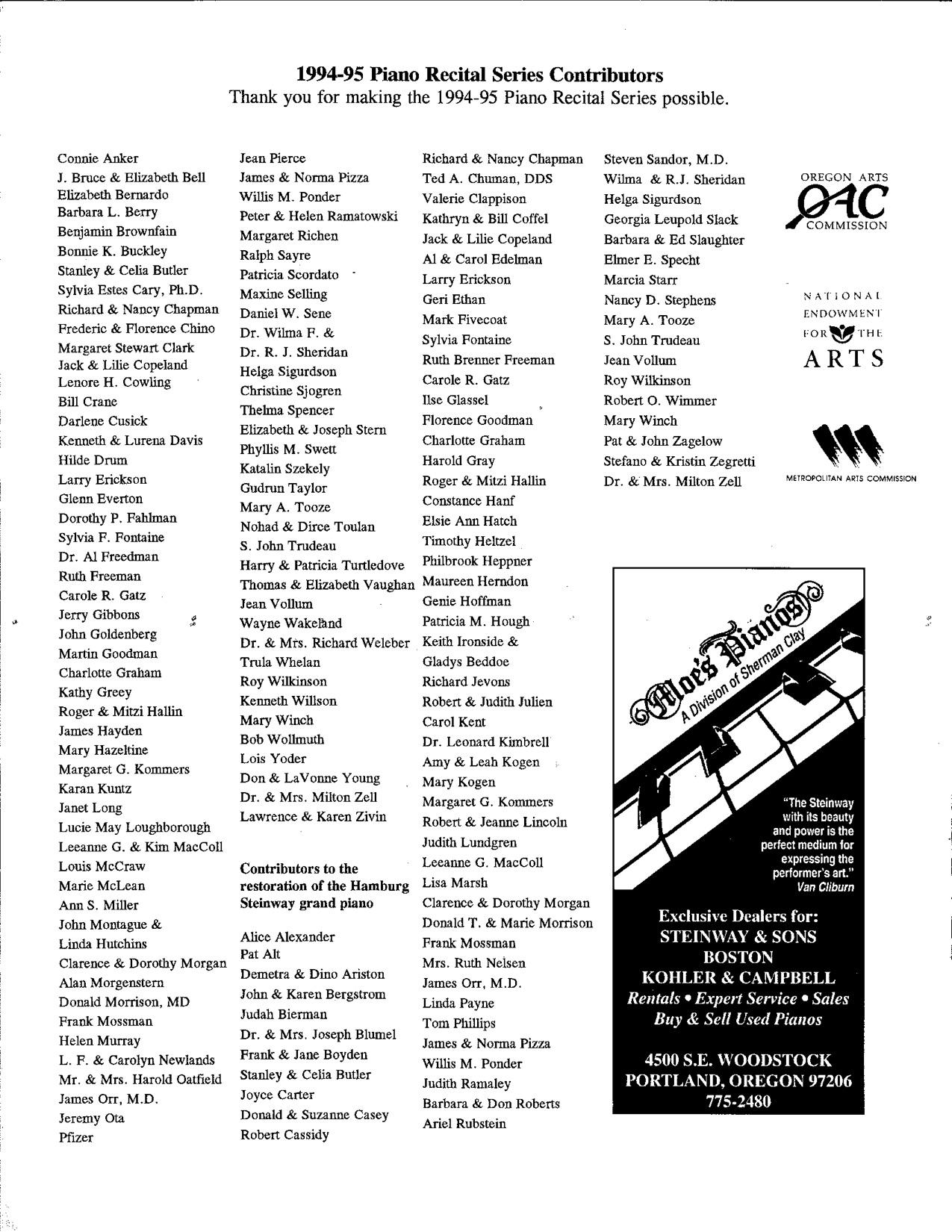 Bronfman94-95_Program4.jpg