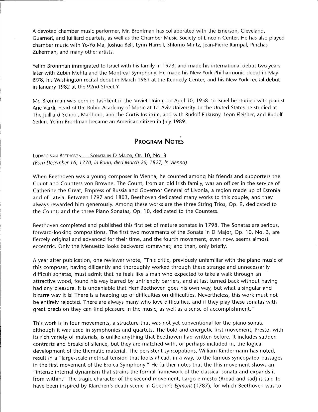 Bronfman02-03_Program5.jpg