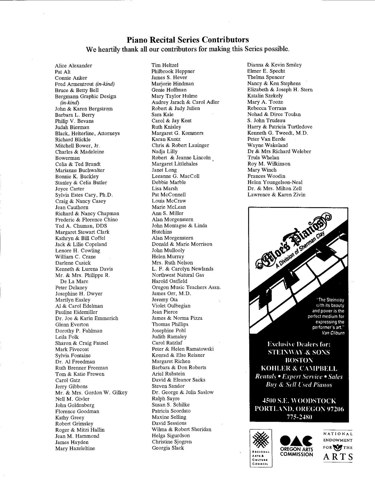 Feinberg95-96_Program6.jpg