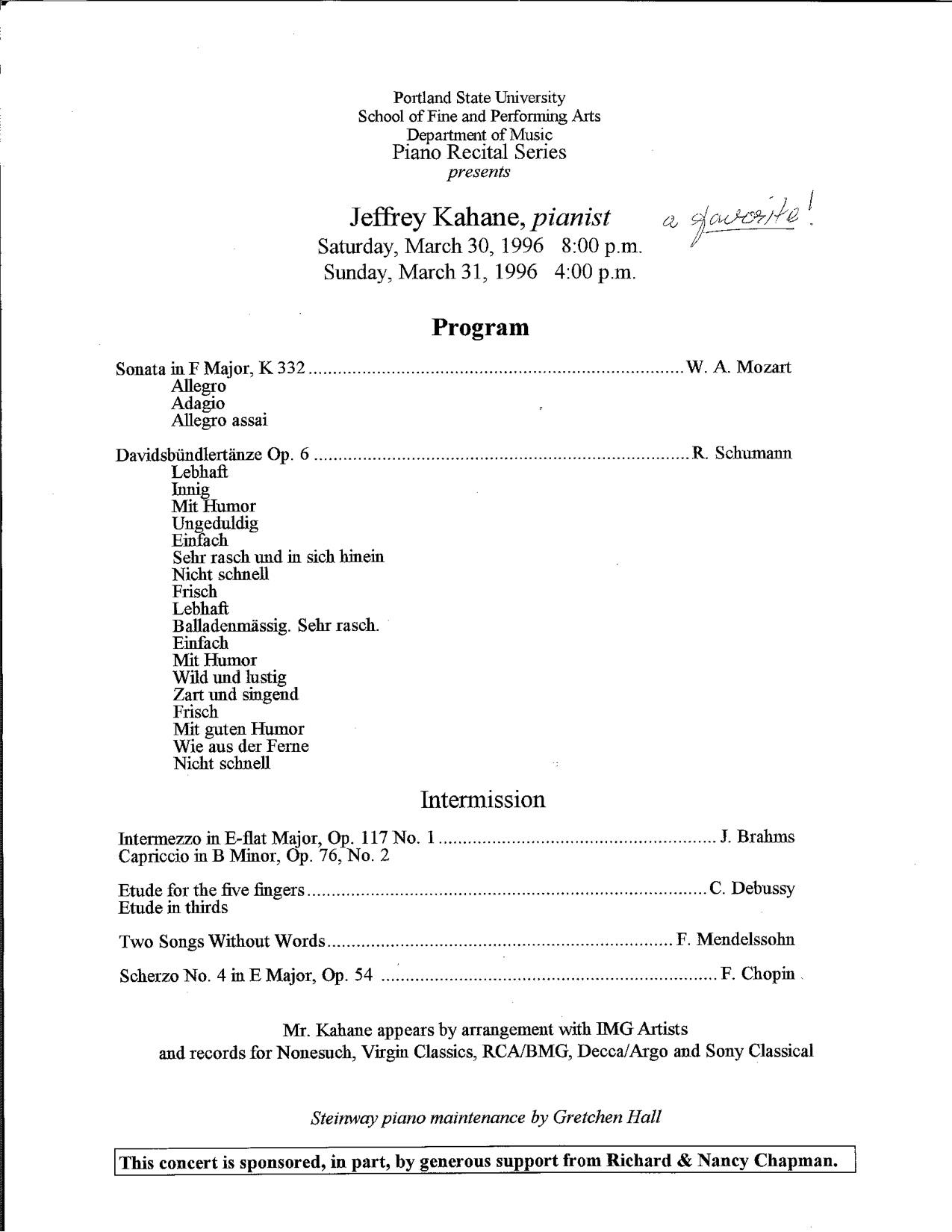 Kahane95-96_Program2.jpg