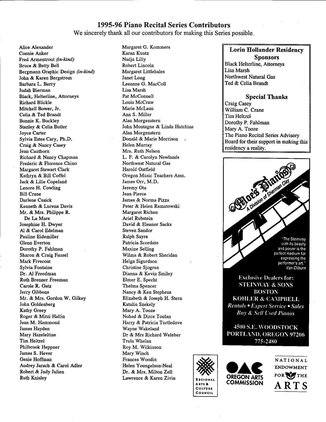 Schub95-96_Program4.jpg