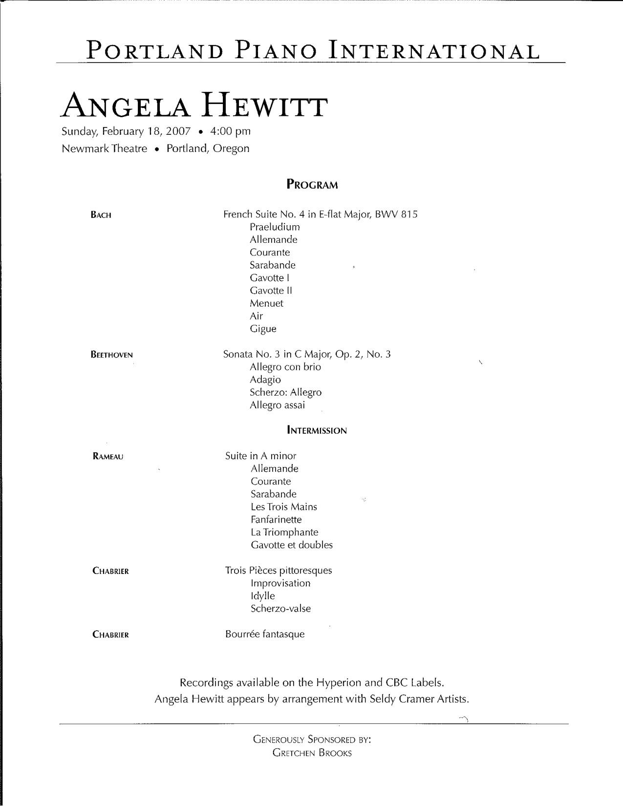 Hewitt06-07_Program2.jpg