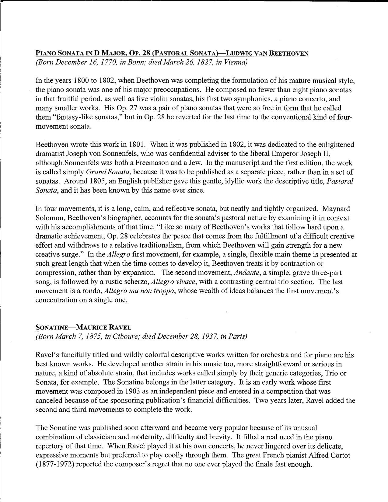 Hewitt01-20_Program4.jpg