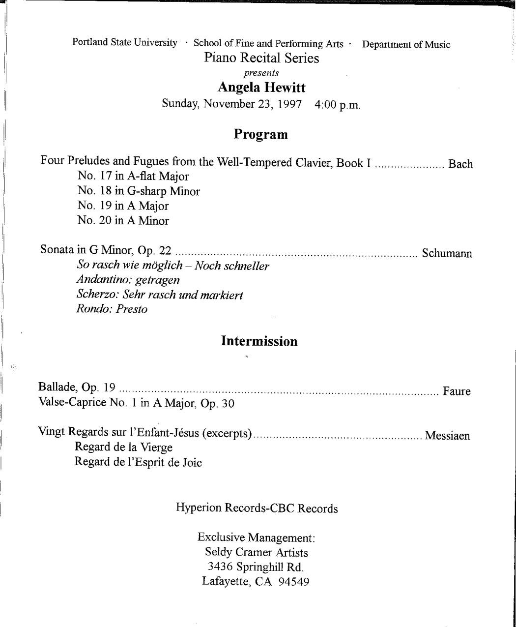 Hewitt97-98_Program2.jpg