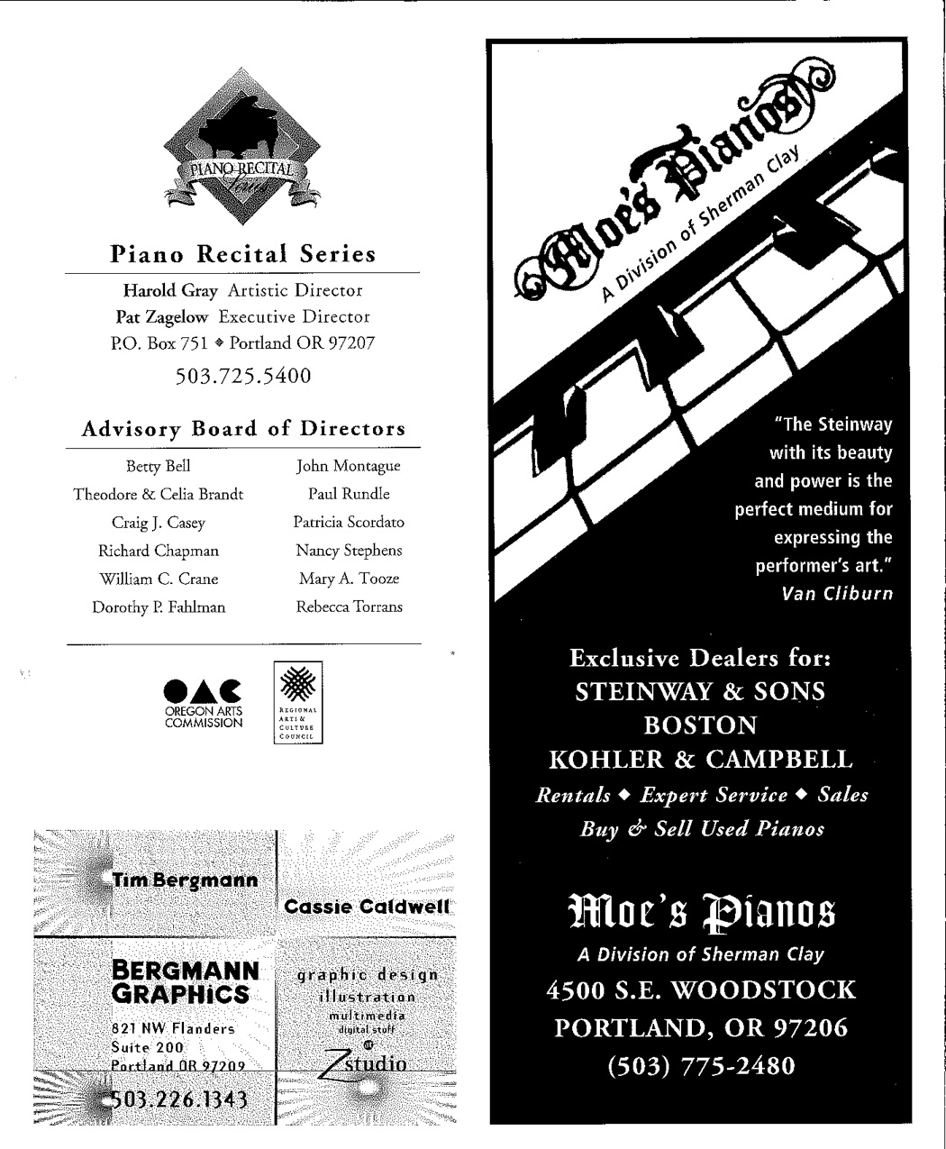 Berman96-97_Program6.jpg