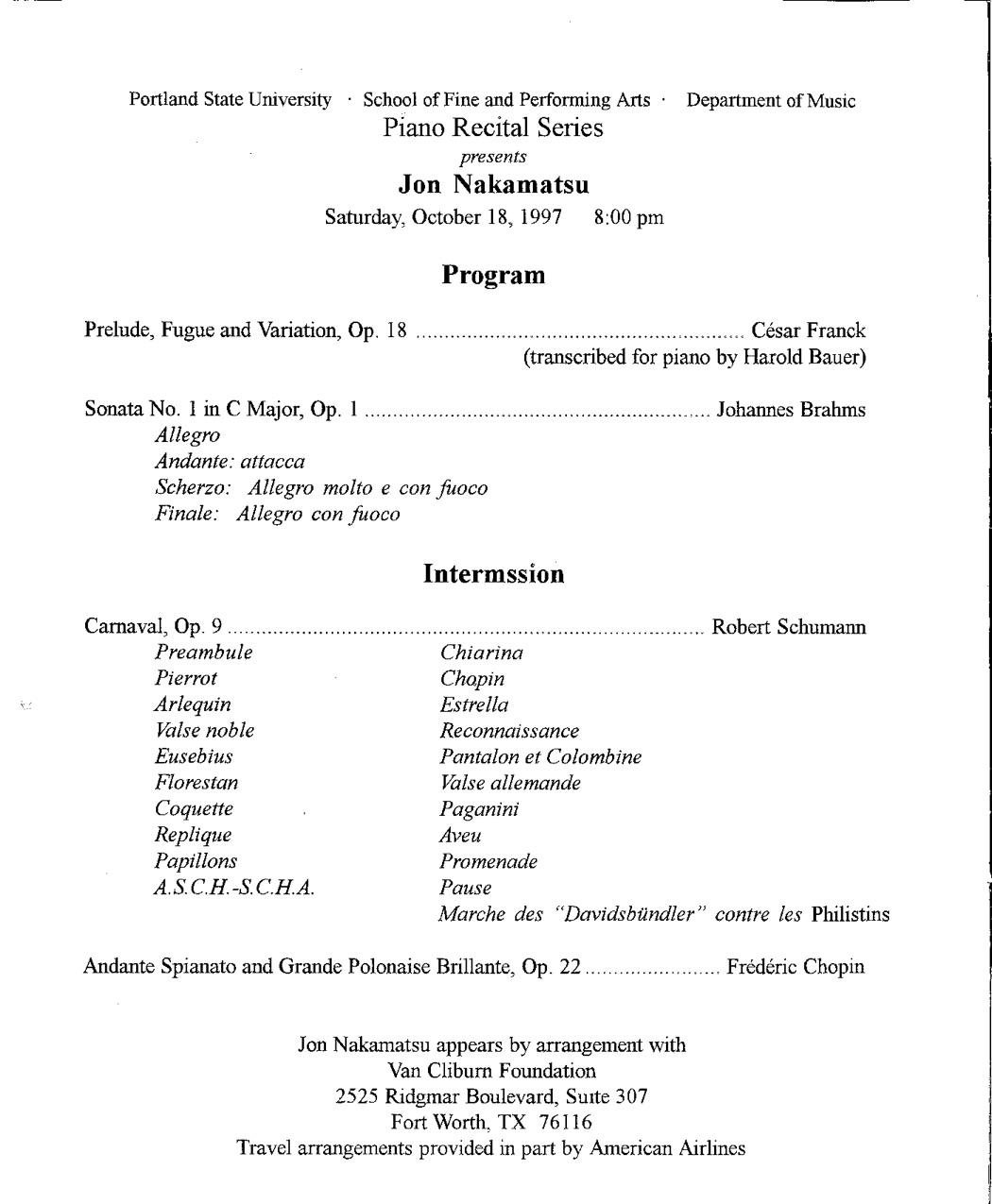 Nakamatsu97-98_Program2.jpg